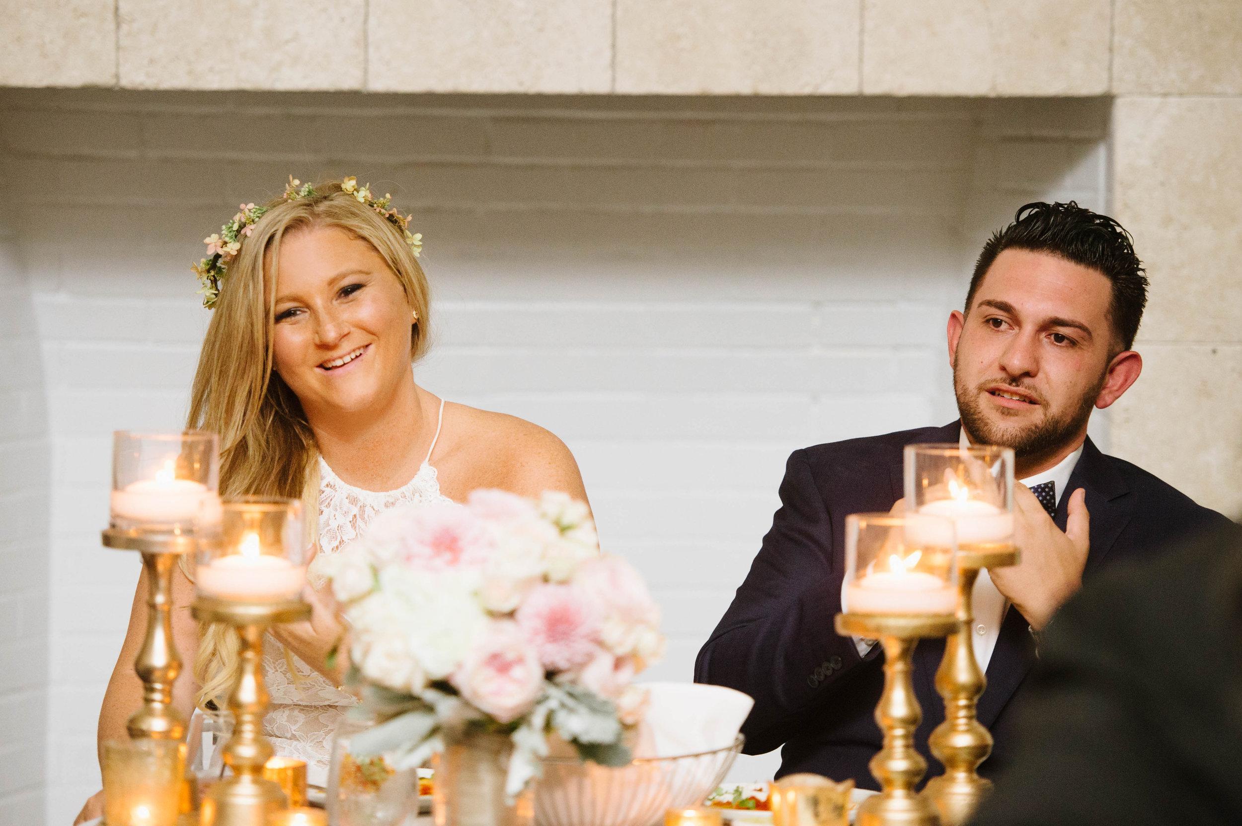 Documentary-Wedding-Photography-Newport015.jpg