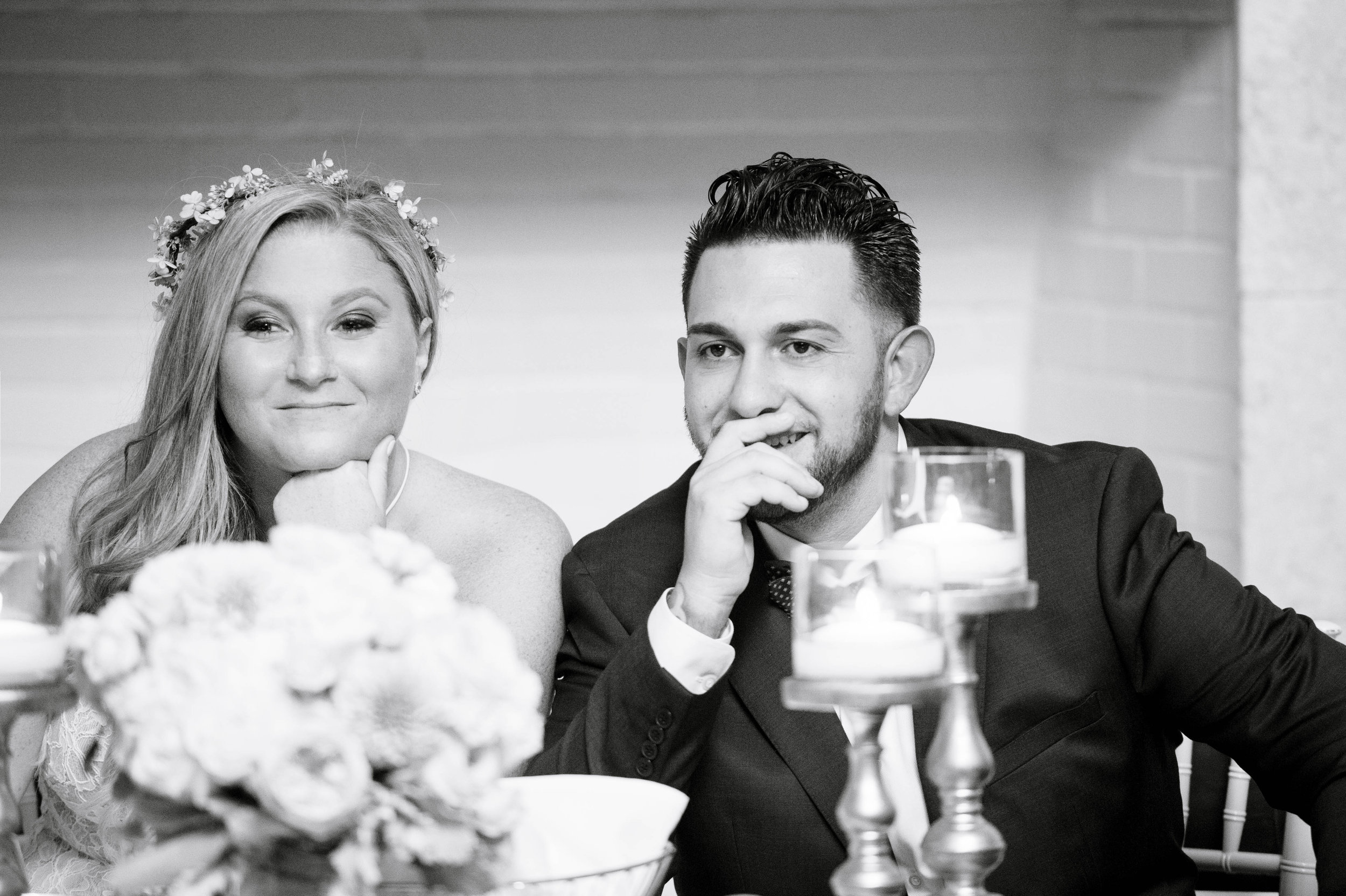 Documentary-Wedding-Photography-Newport017.jpg