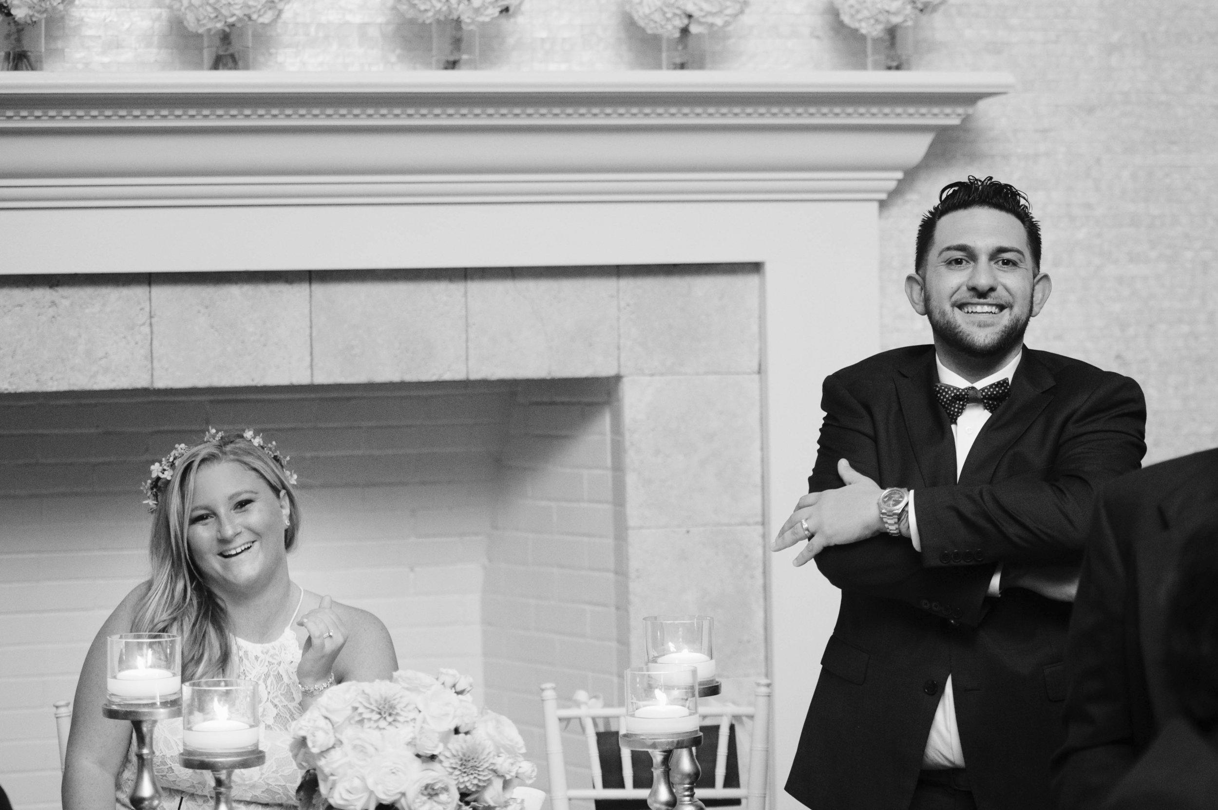 Documentary-Wedding-Photography-Newport019.jpg