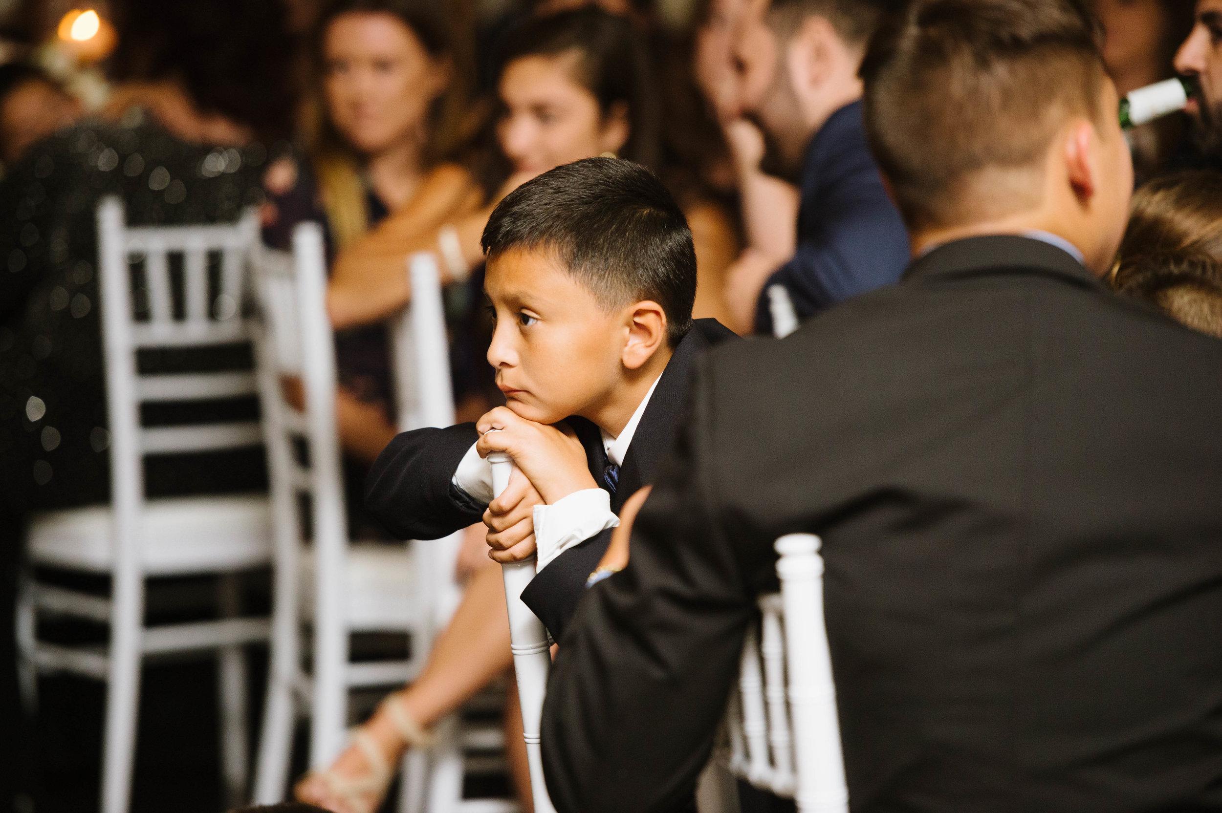Documentary-Wedding-Photography-Newport018.jpg