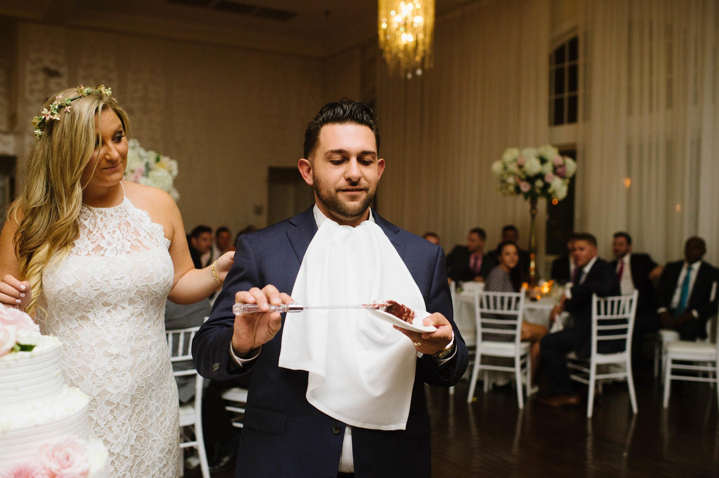 Documentary-Wedding-Photography-Newport021.jpg