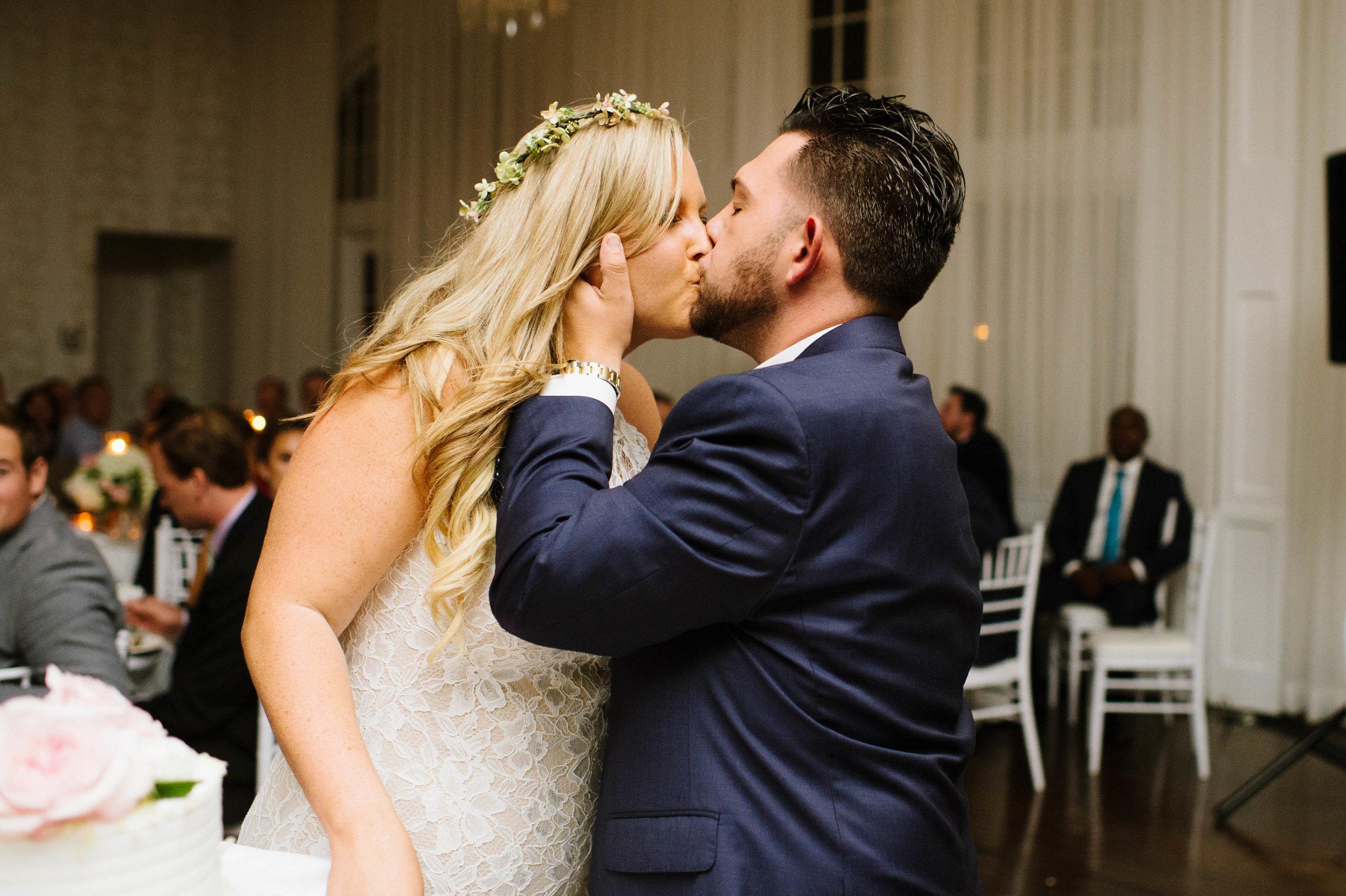 Documentary-Wedding-Photography-Newport025.jpg