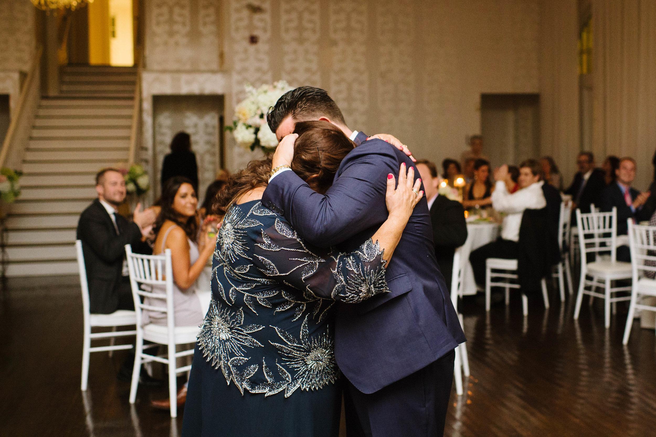 Documentary-Wedding-Photography-Newport011.jpg