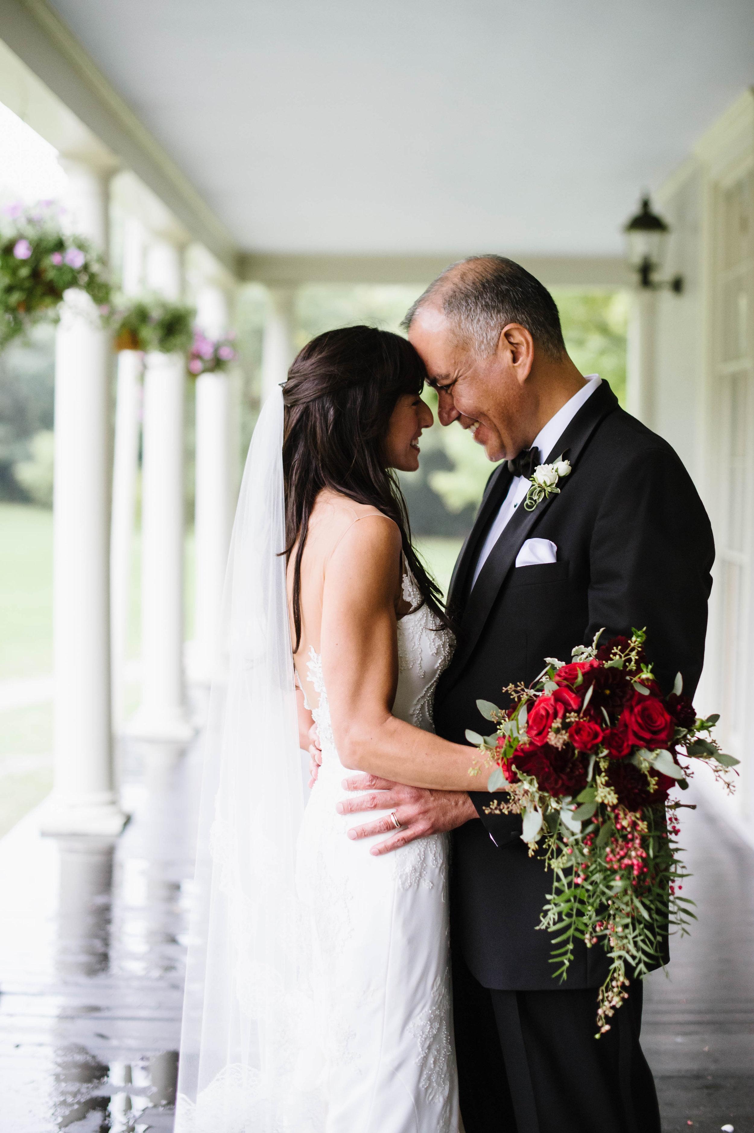 Waltham-Lyman-Wedding002.jpg