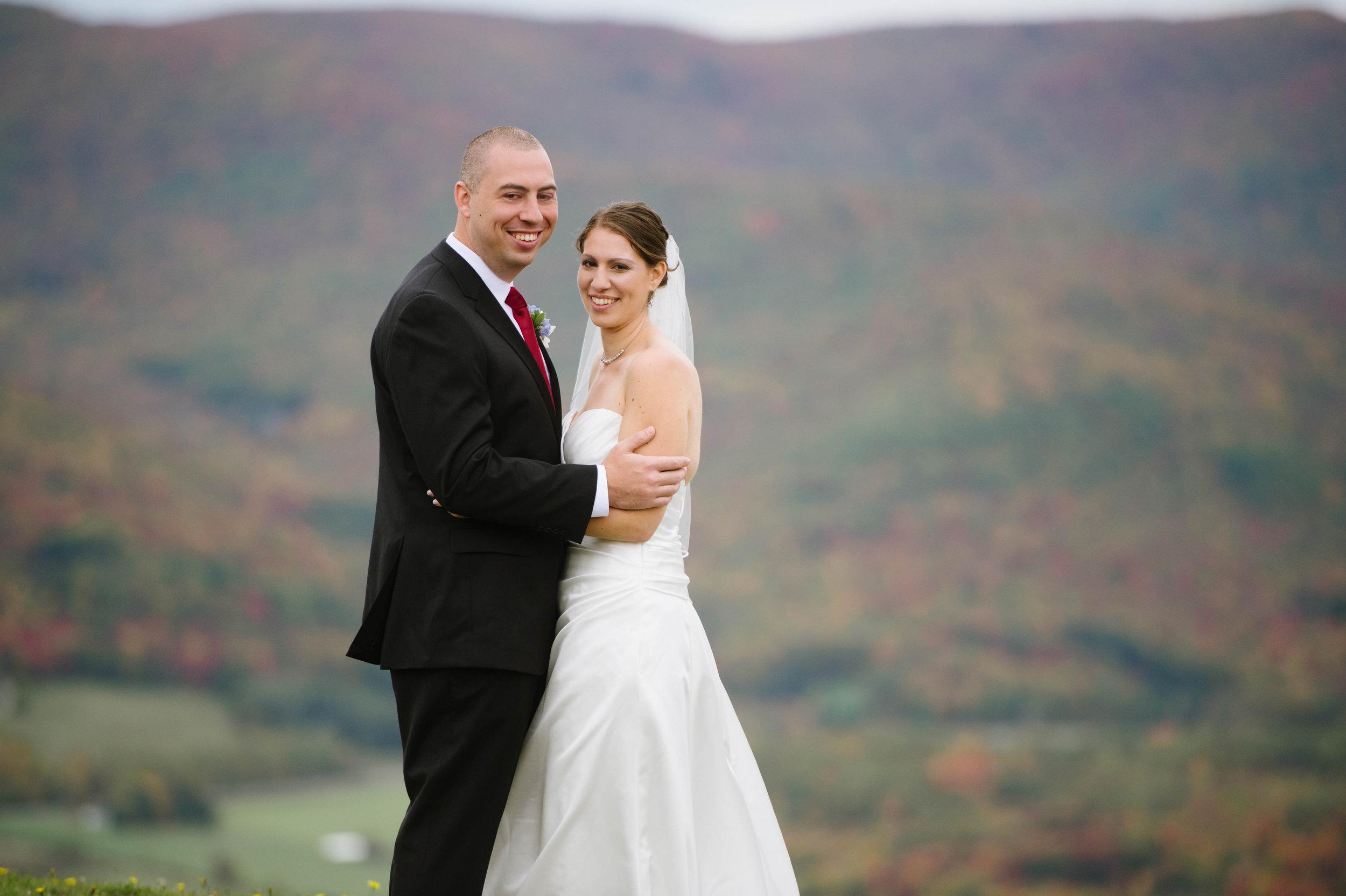 Boston-Creative-Wedding-Photographer009.jpg