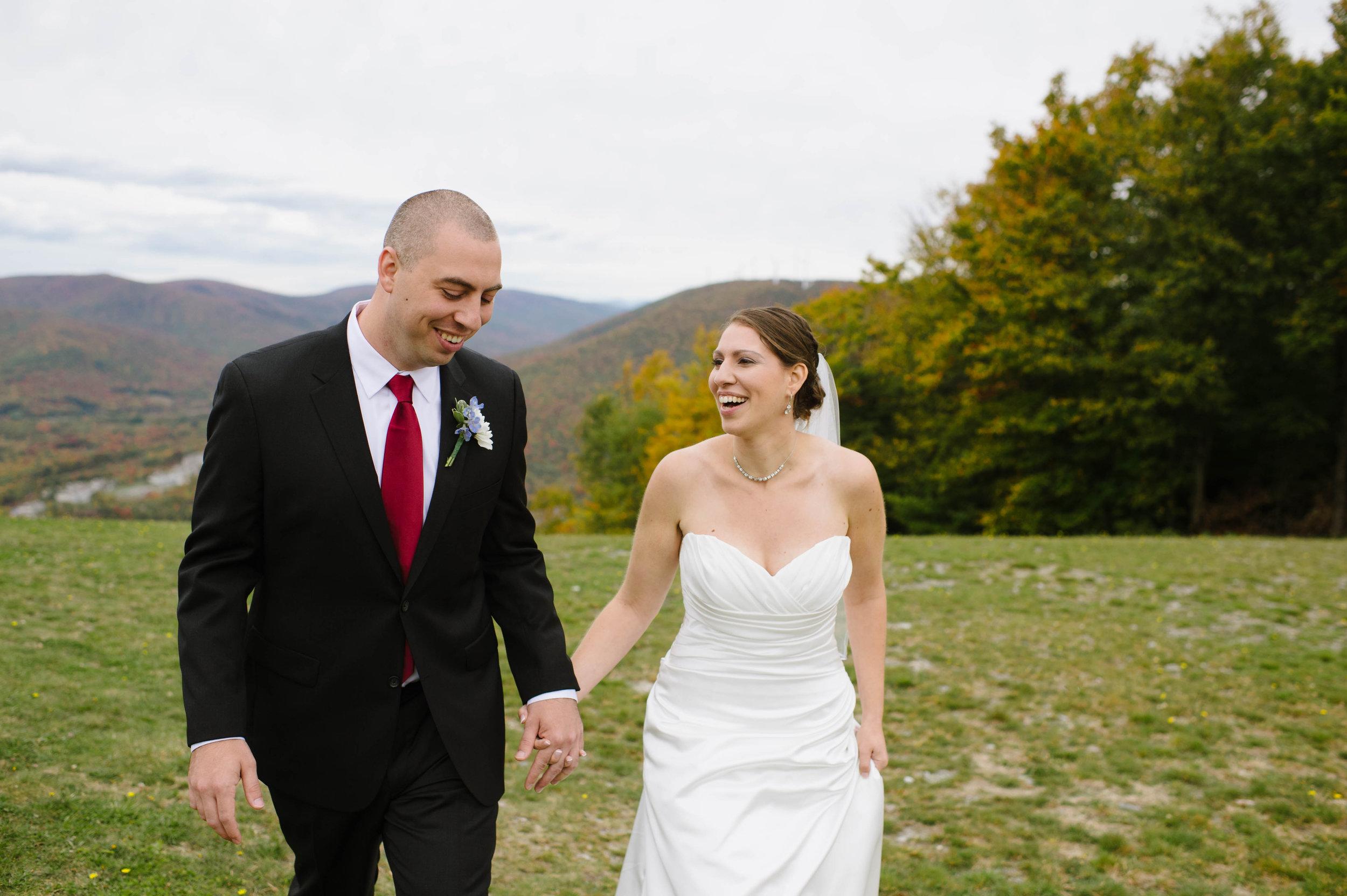 Boston-Creative-Wedding-Photographer019.jpg