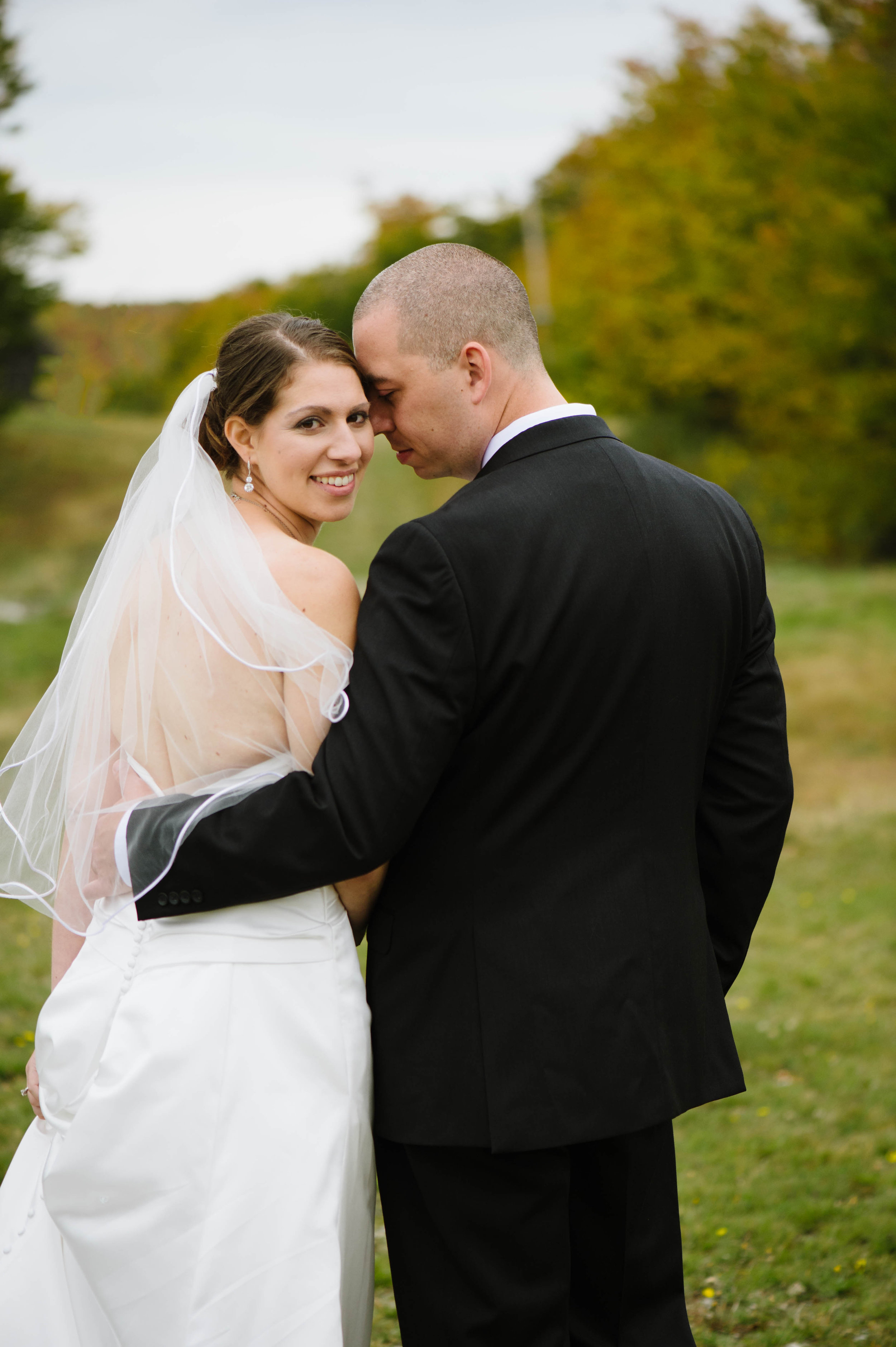 Boston-Creative-Wedding-Photographer022.jpg