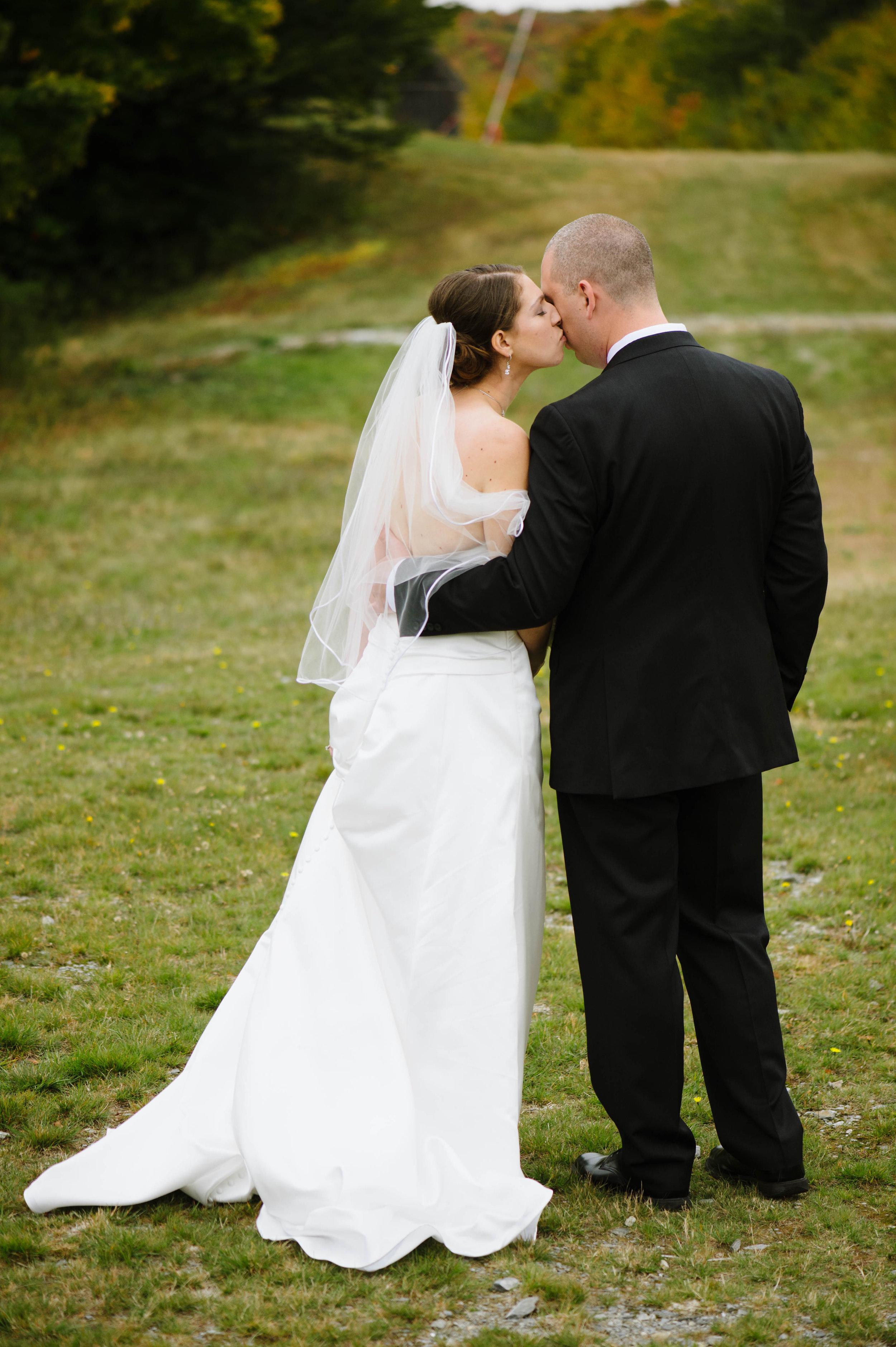 Boston-Creative-Wedding-Photographer023.jpg