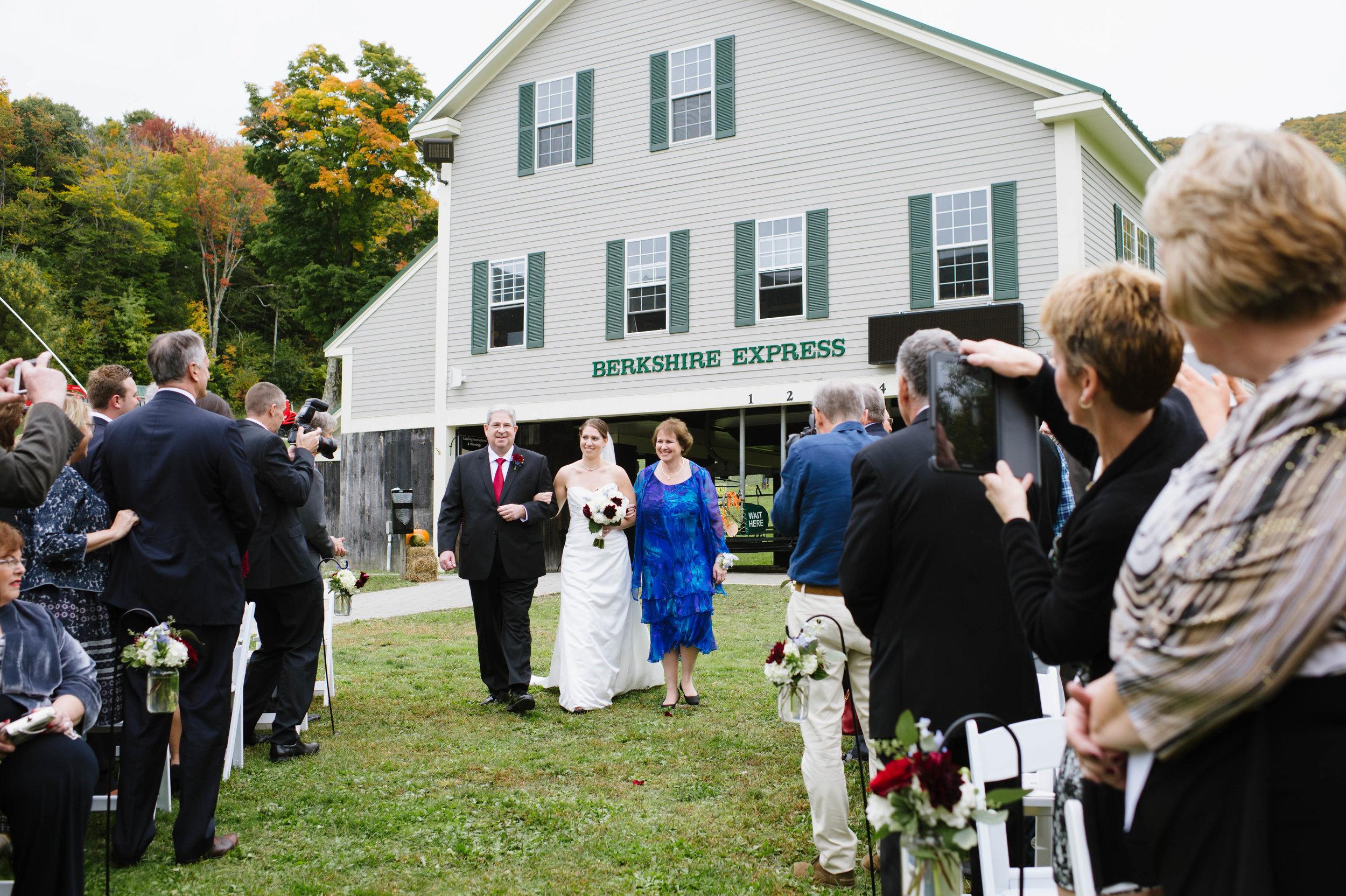 Photography-Wedding-Boston002.jpg