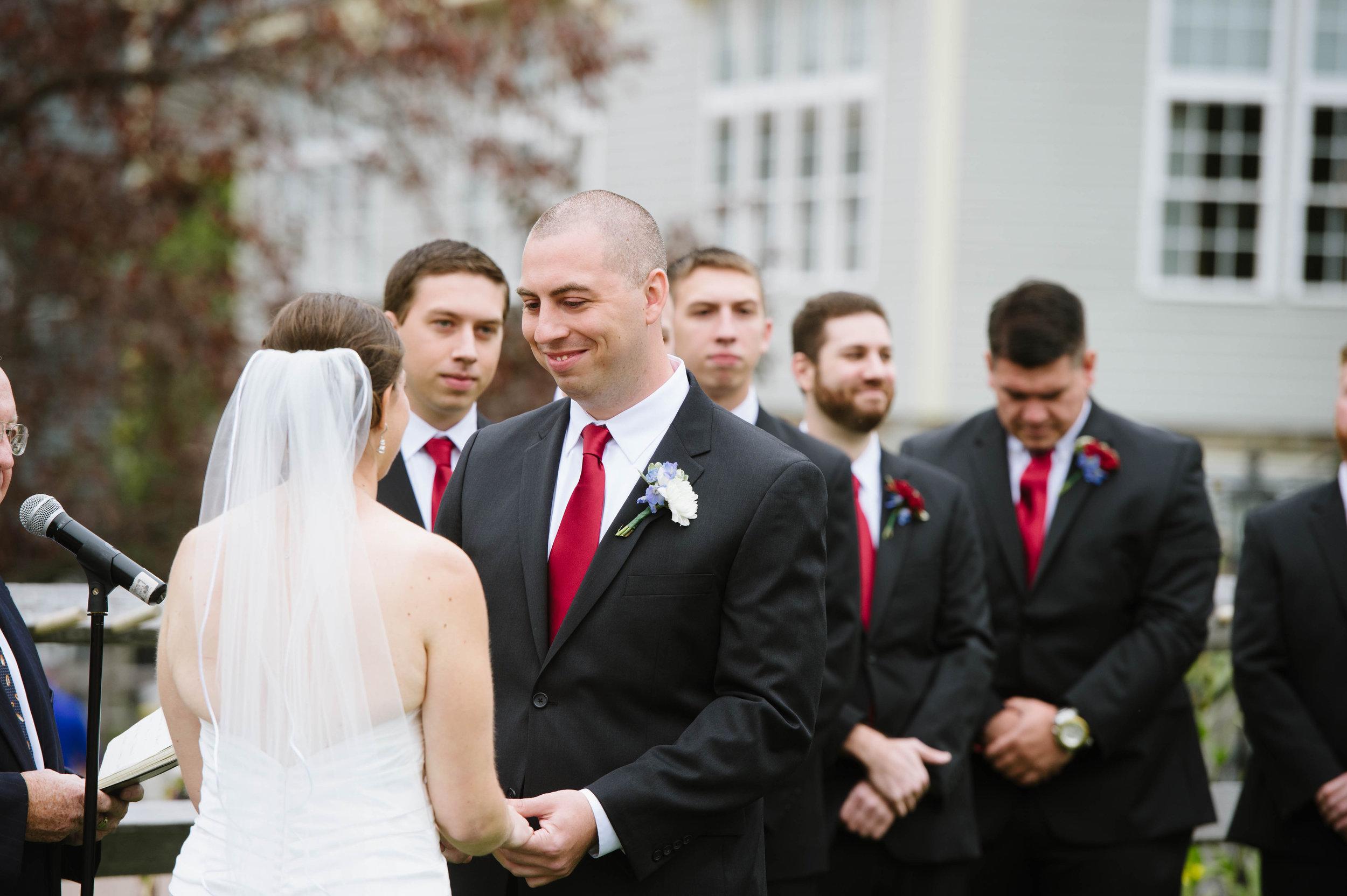 Candid-Wedding-Photography-Massachusetts007.jpg