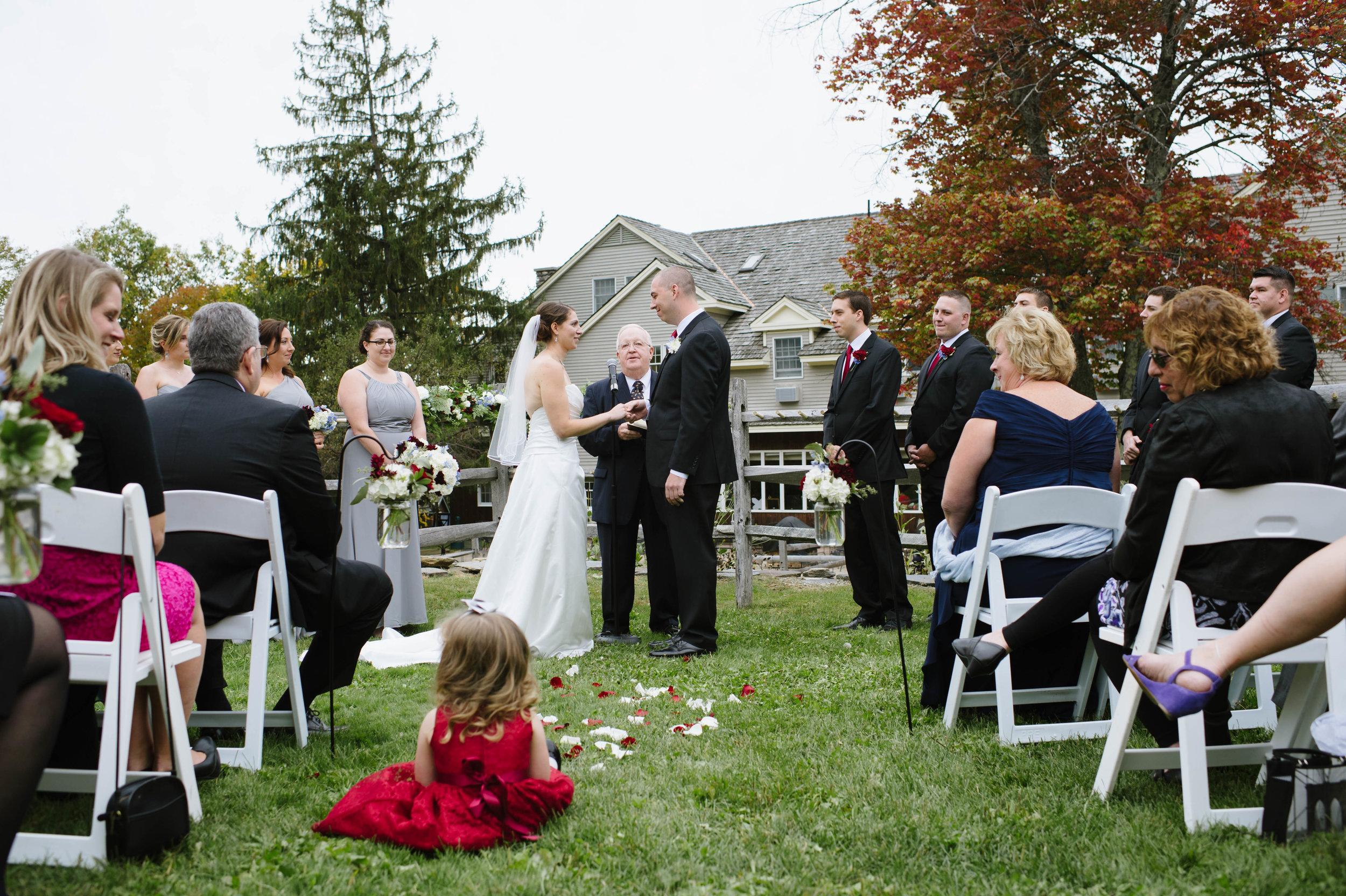 Photography-Wedding-Boston005.jpg