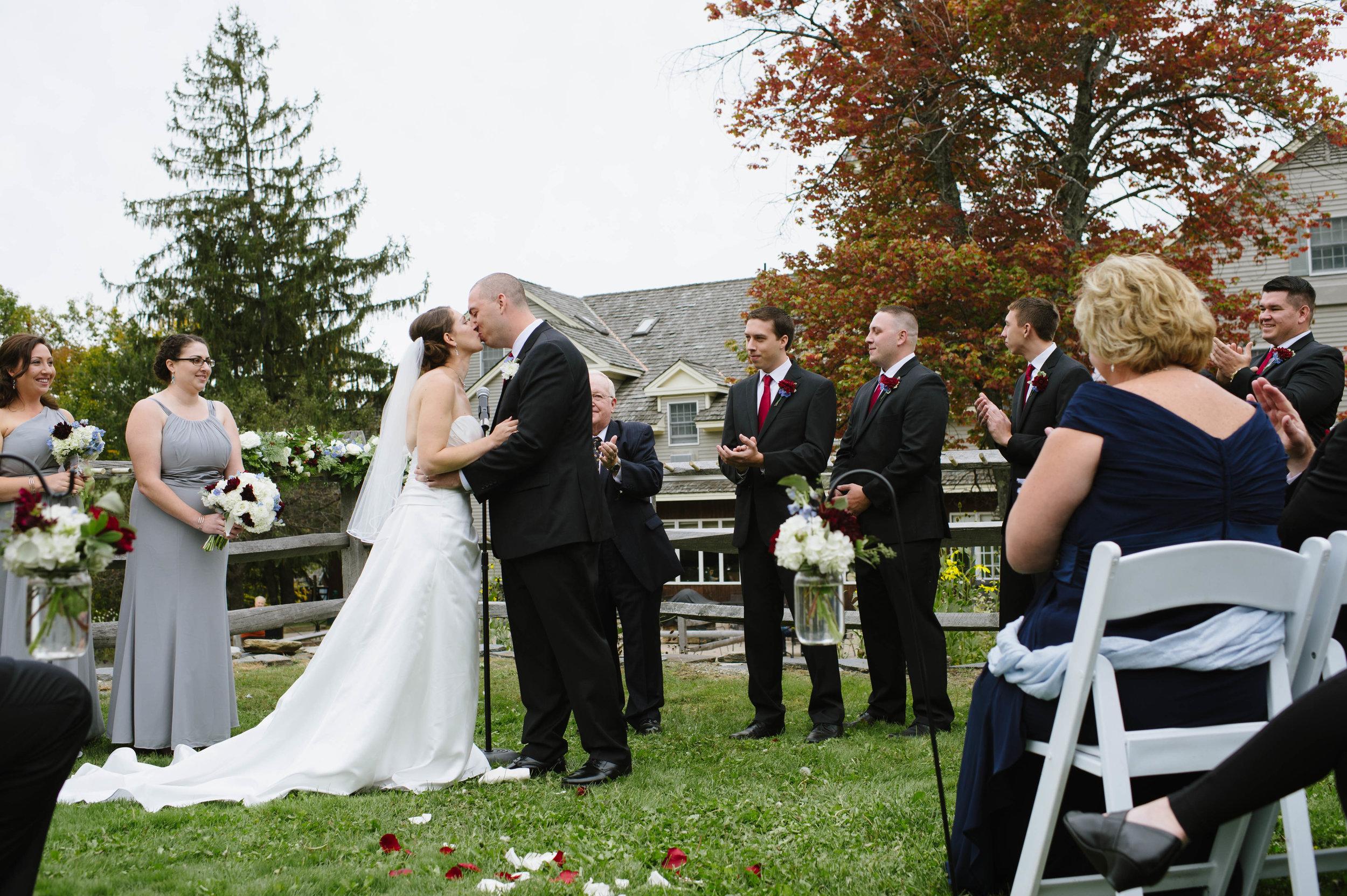 Photography-Wedding-Boston008.jpg