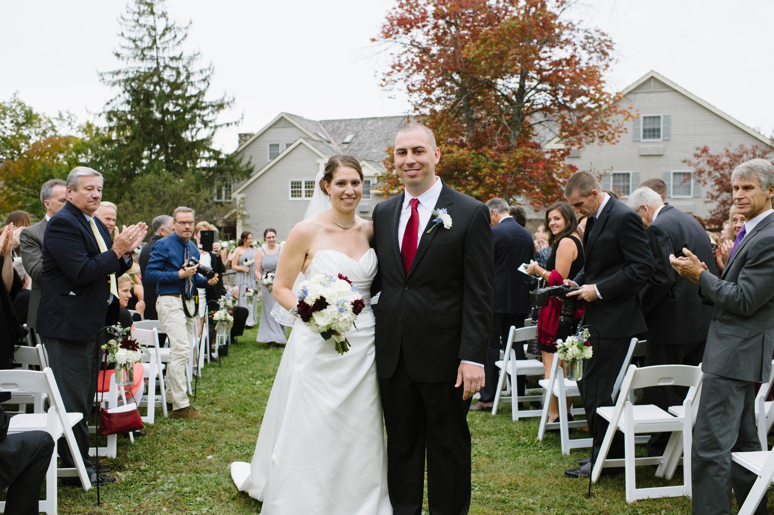 Photography-Wedding-Boston009.jpg