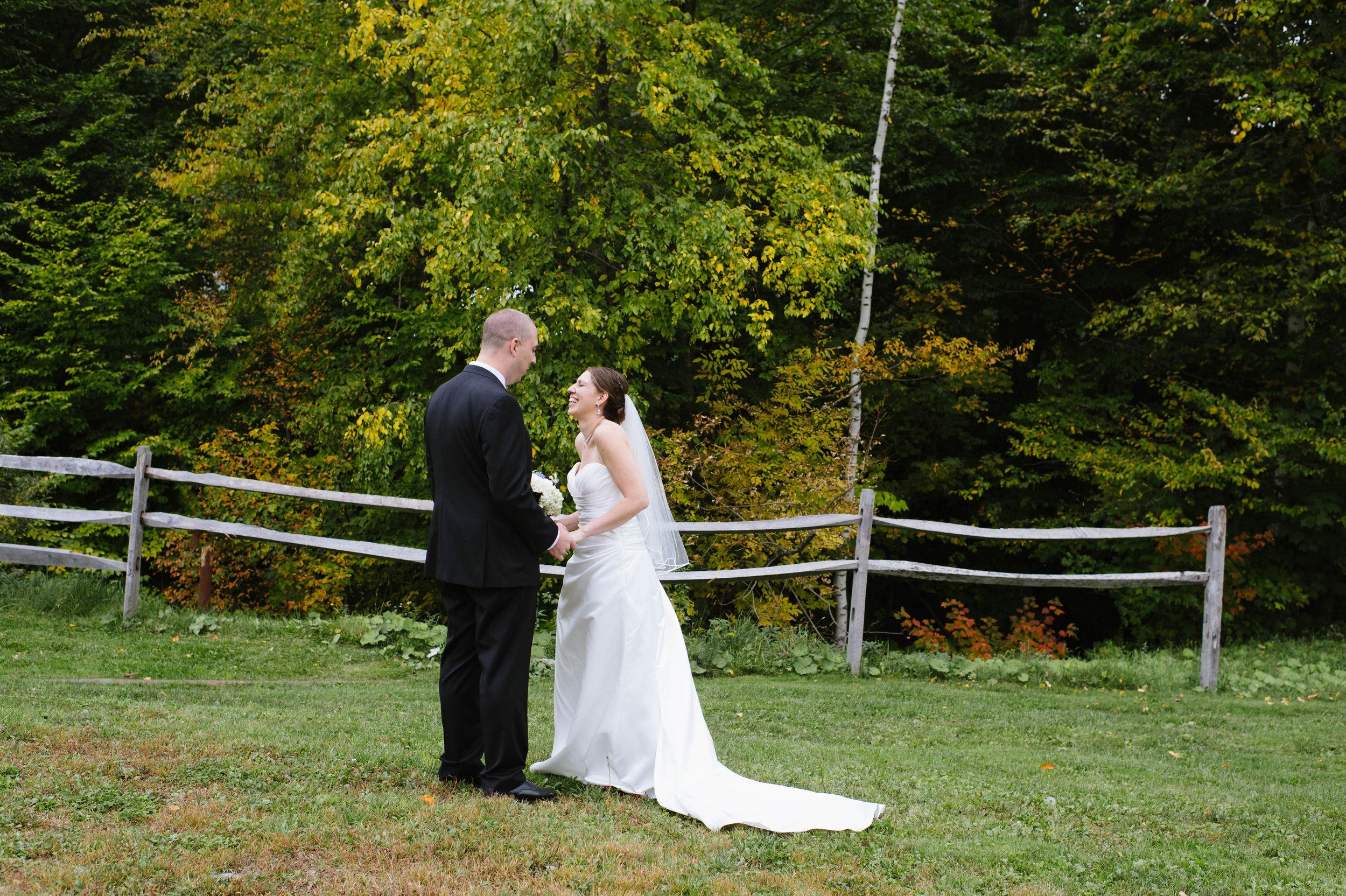 Photography-Wedding-Boston010.jpg
