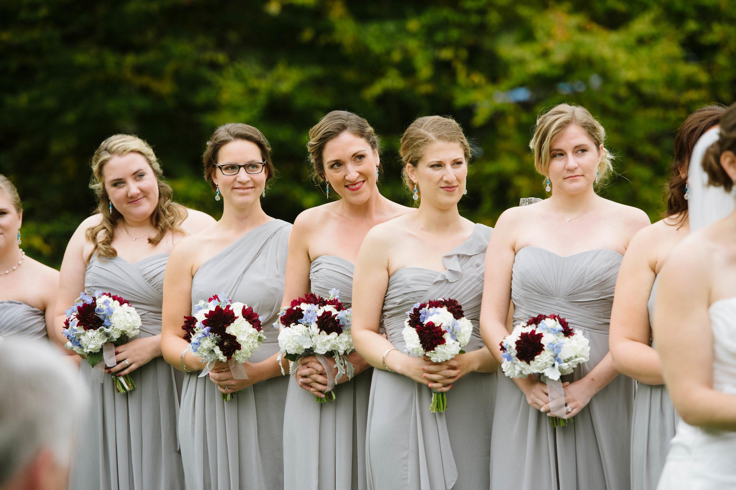 Candid-Wedding-Photography-Massachusetts010.jpg
