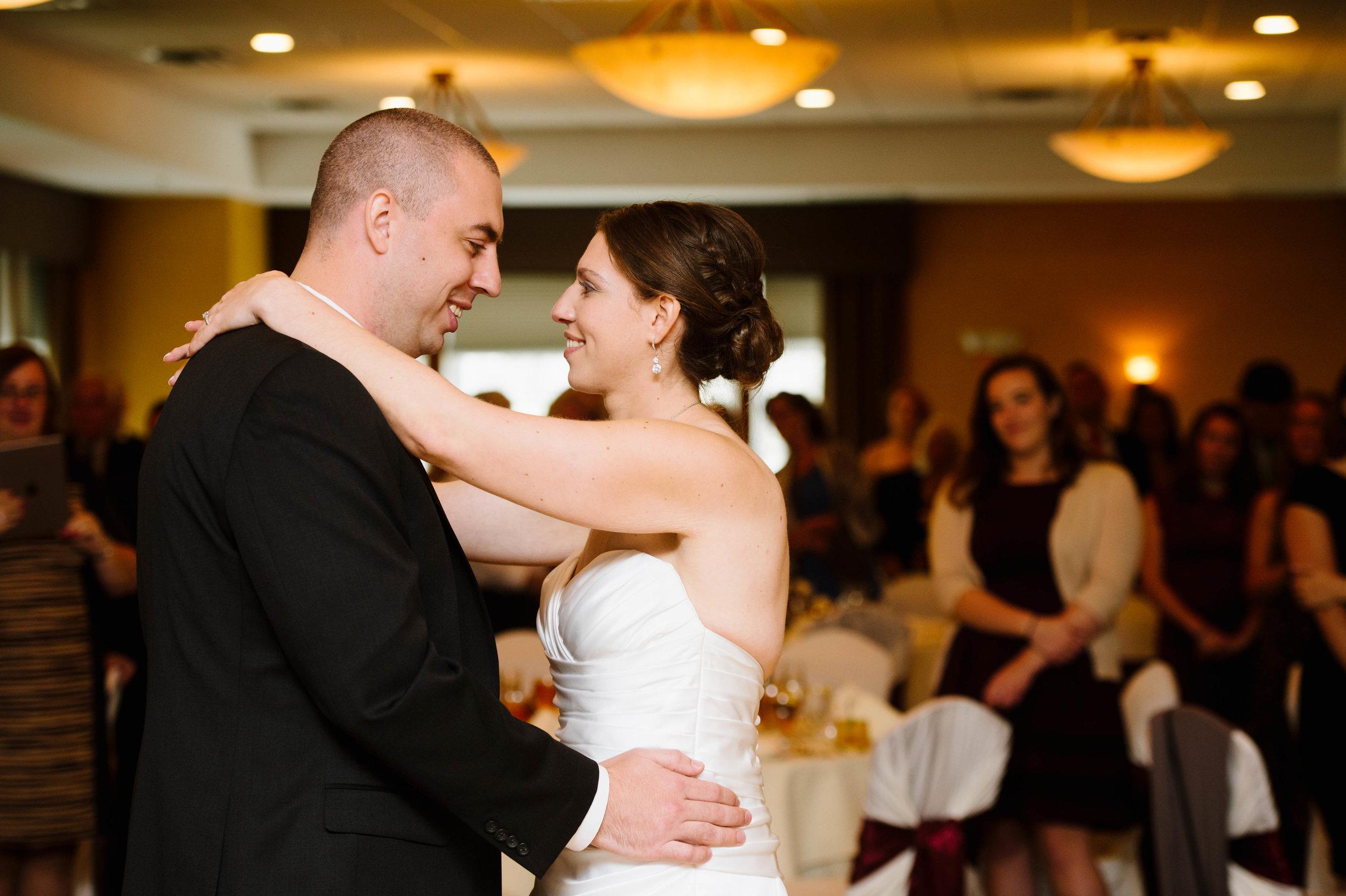 Candid-Wedding-Photography-Massachusetts013.jpg