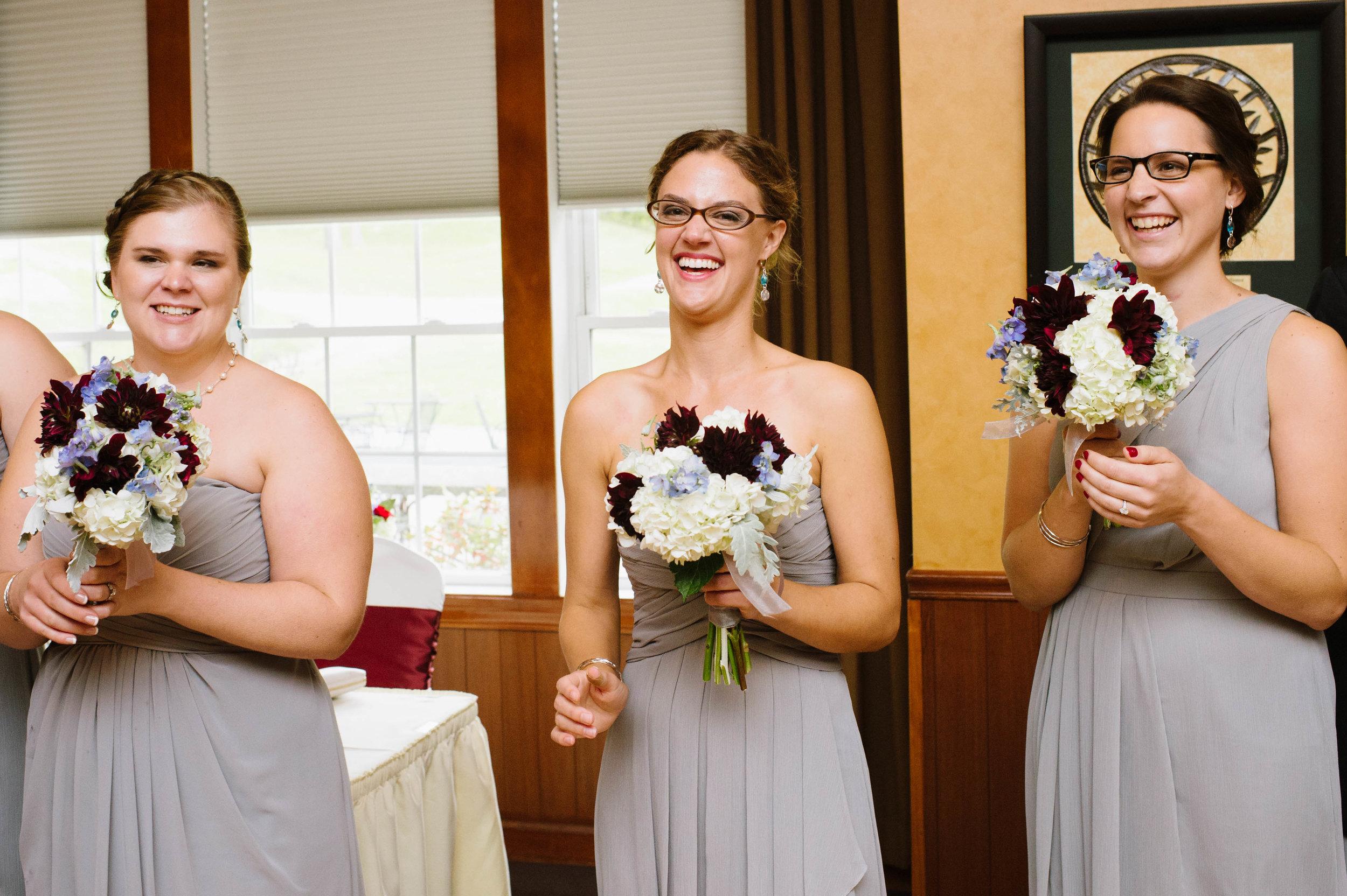 Photography-Wedding-Boston013.jpg