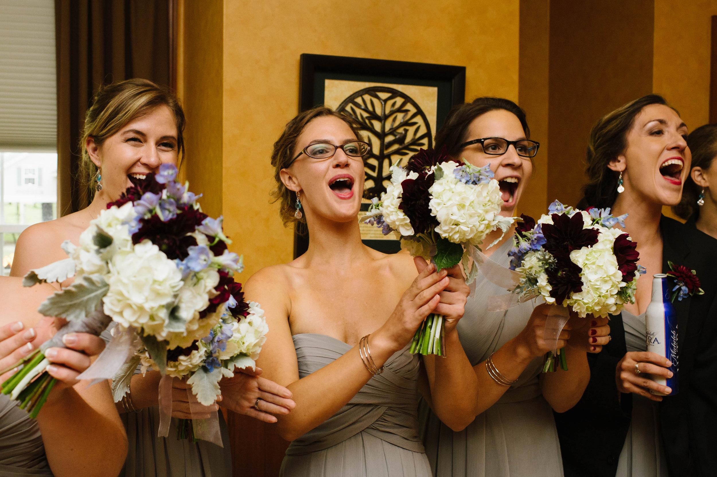 Photography-Wedding-Boston014.jpg