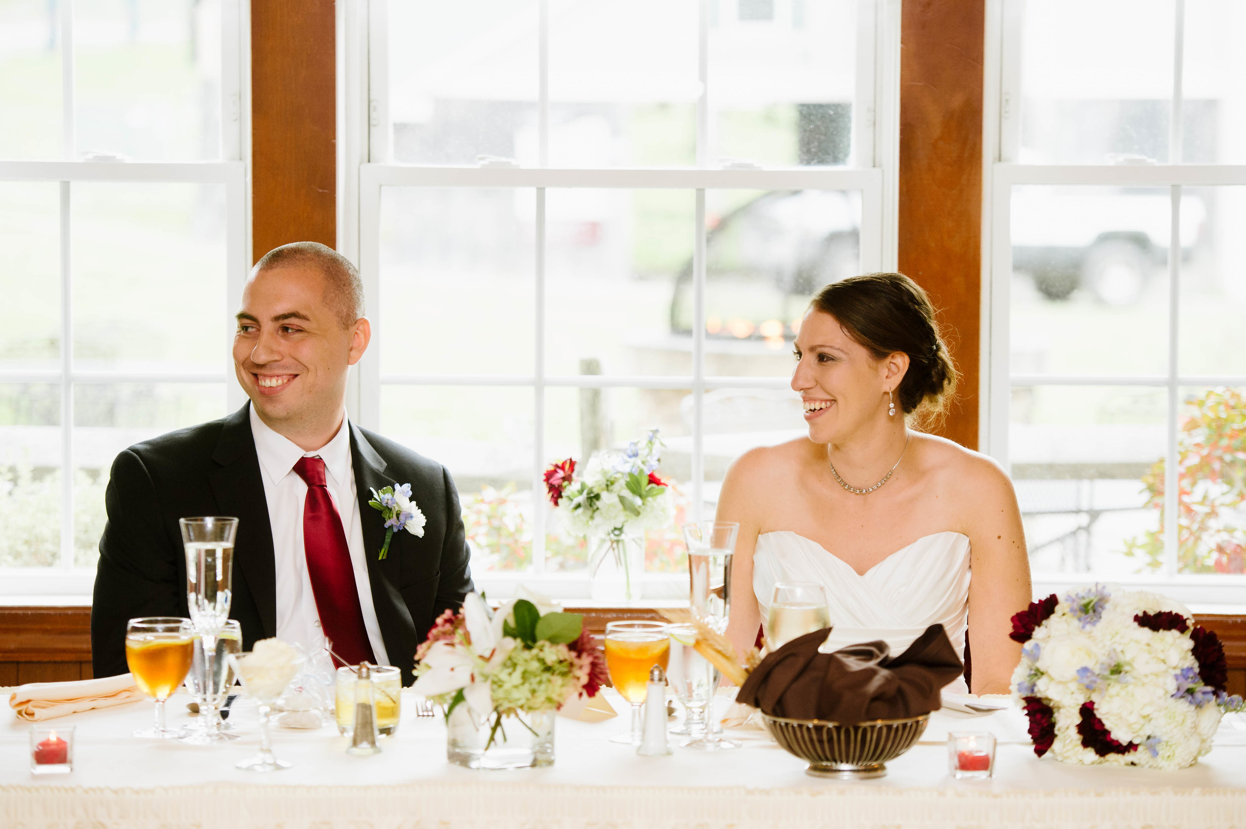 Candid-Wedding-Photography-Massachusetts016.jpg