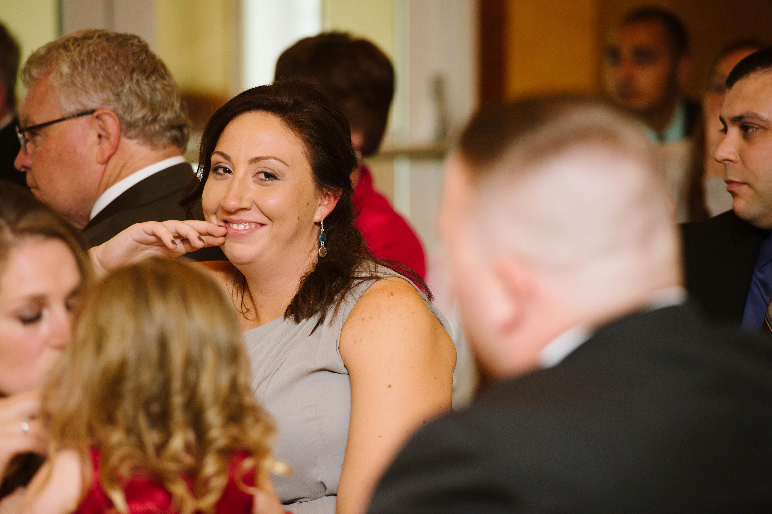 Candid-Wedding-Photography-Massachusetts017.jpg