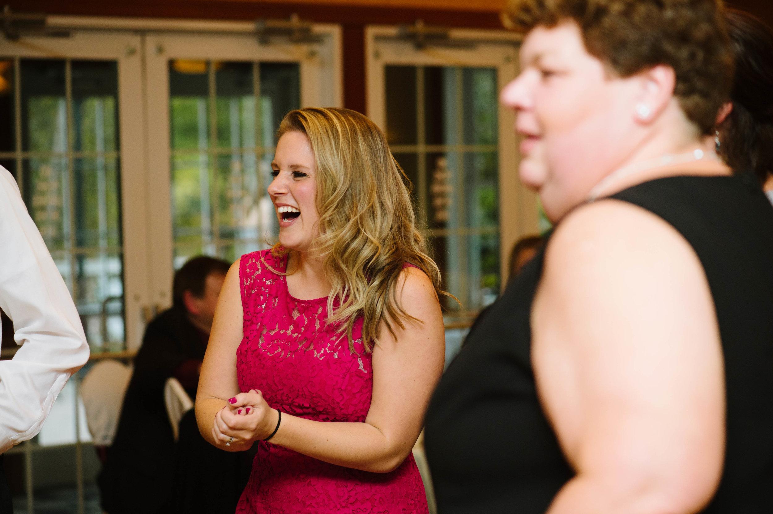 Candid-Wedding-Photography-Massachusetts020.jpg