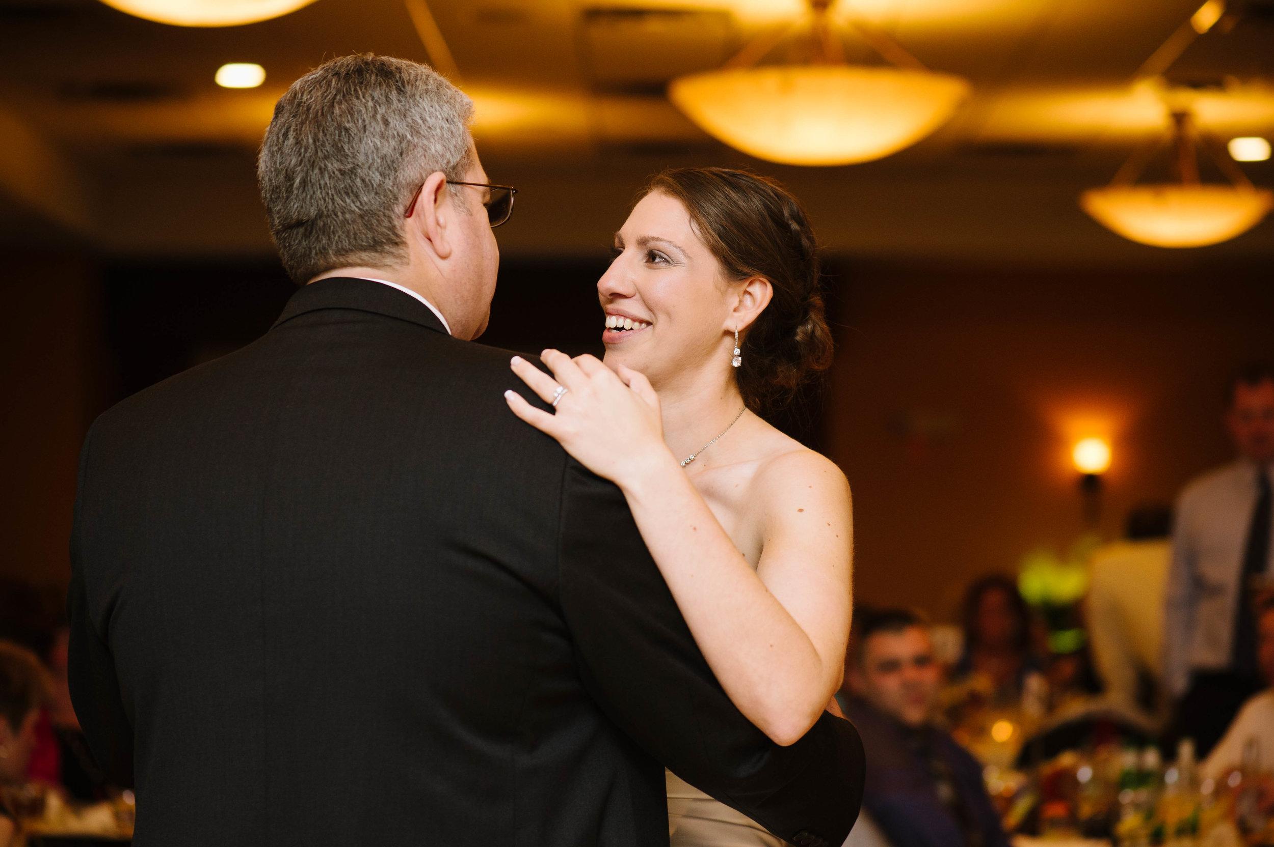 Candid-Wedding-Photography-Massachusetts022.jpg