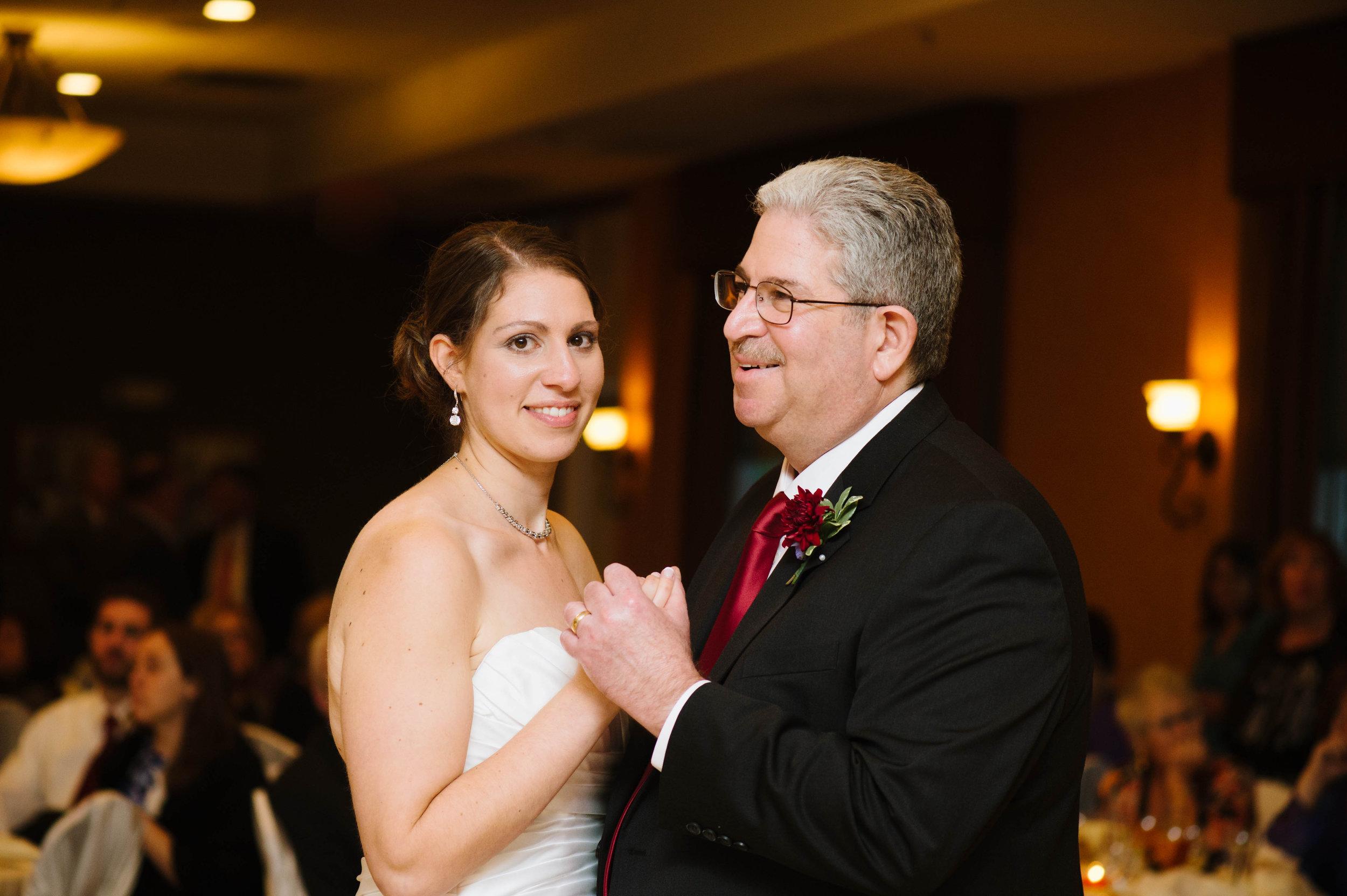 Candid-Wedding-Photography-Massachusetts023.jpg