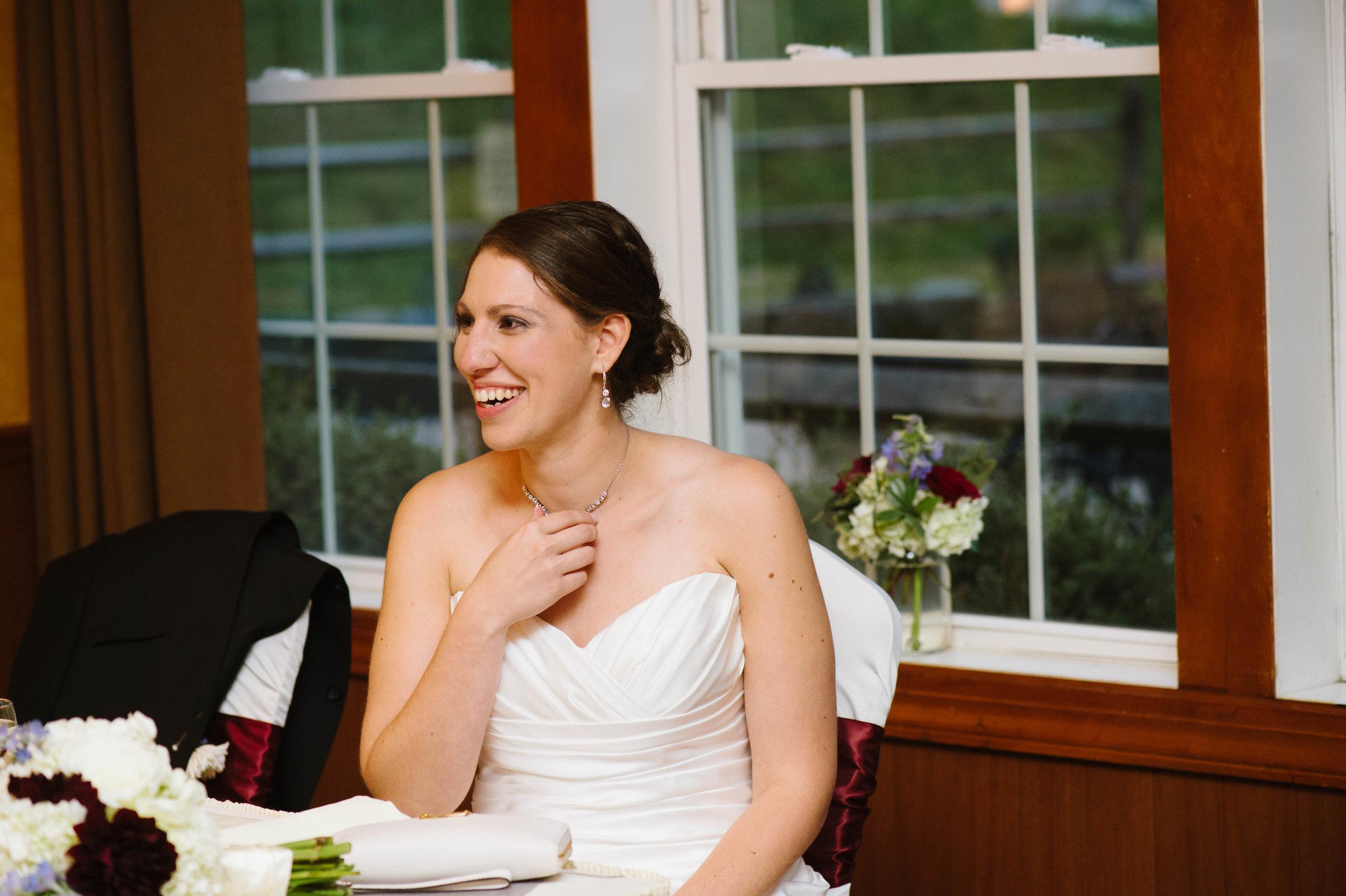 Candid-Wedding-Photography-Massachusetts025.jpg