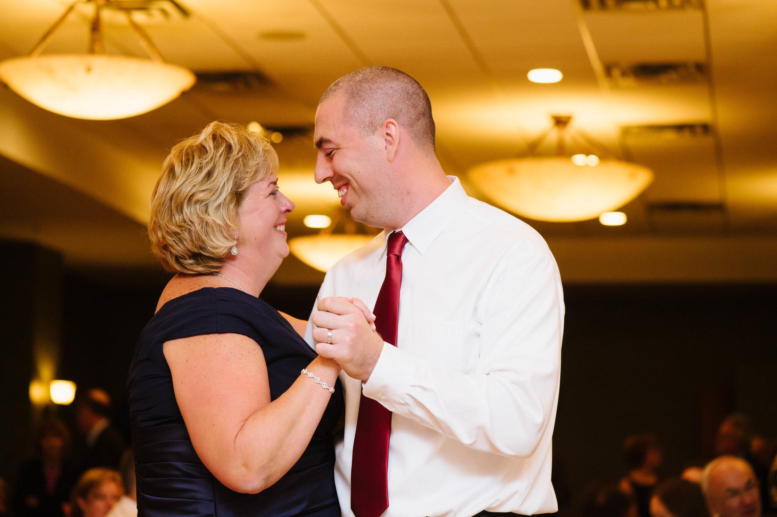 Candid-Wedding-Photography-Massachusetts024.jpg