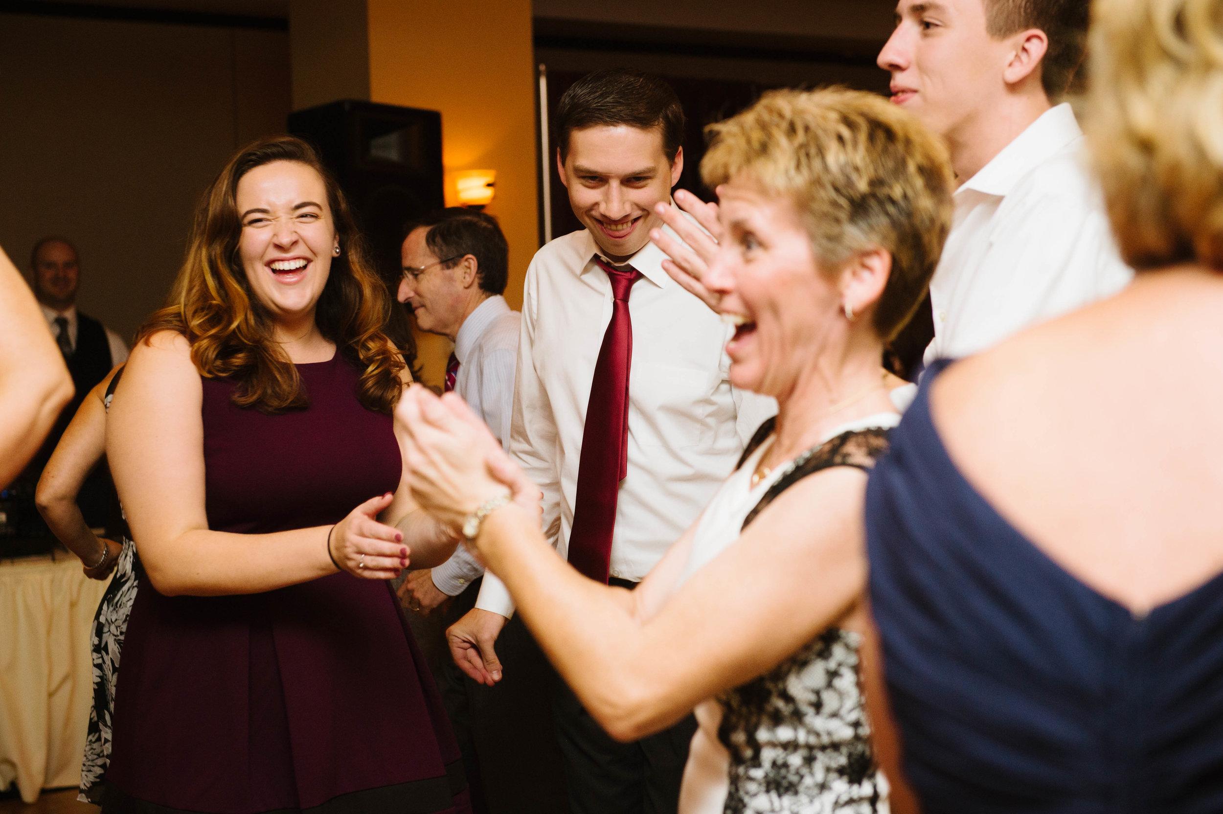 Candid-Wedding-Photography-Massachusetts028.jpg