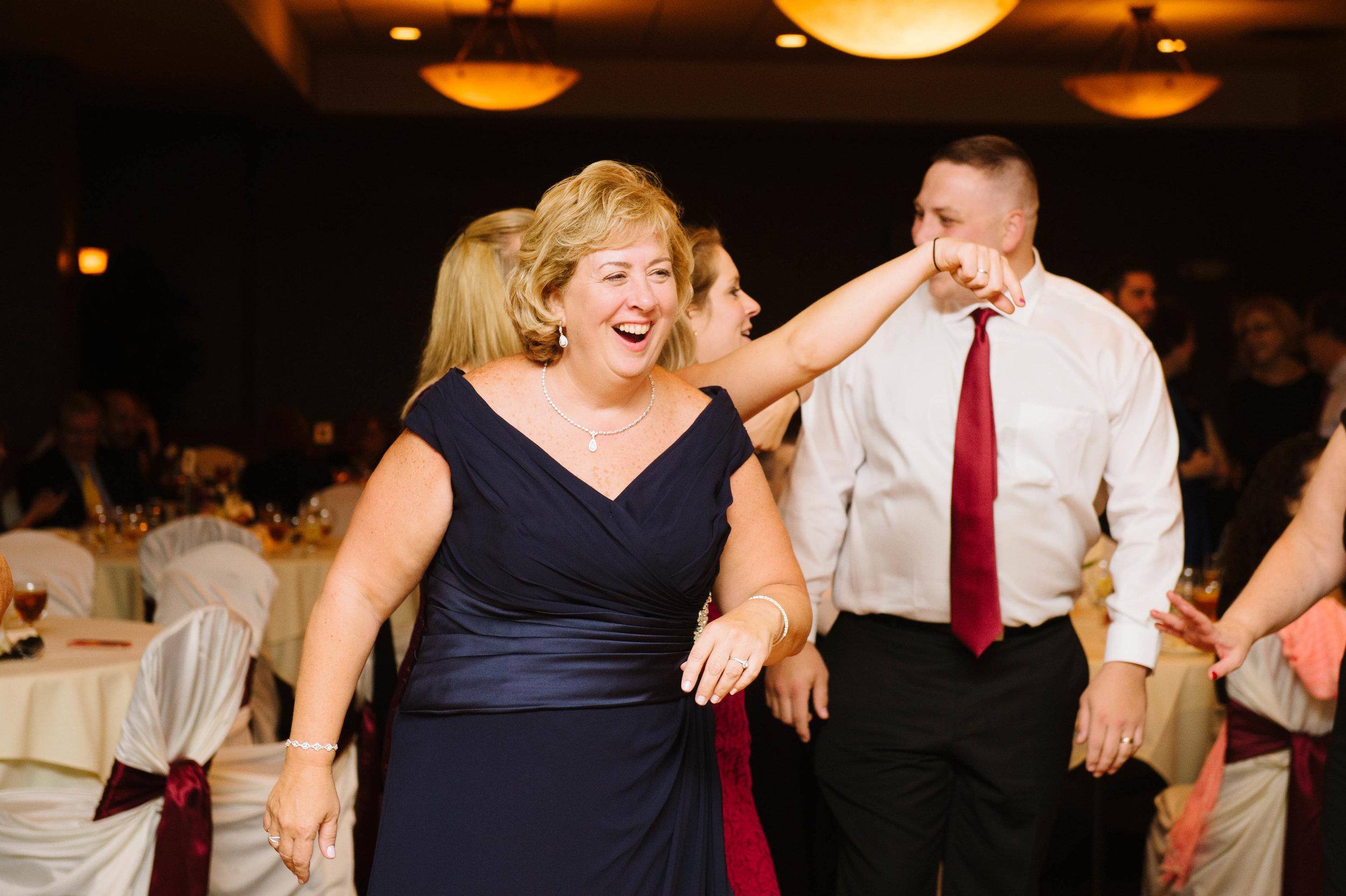 Candid-Wedding-Photography-Massachusetts030.jpg