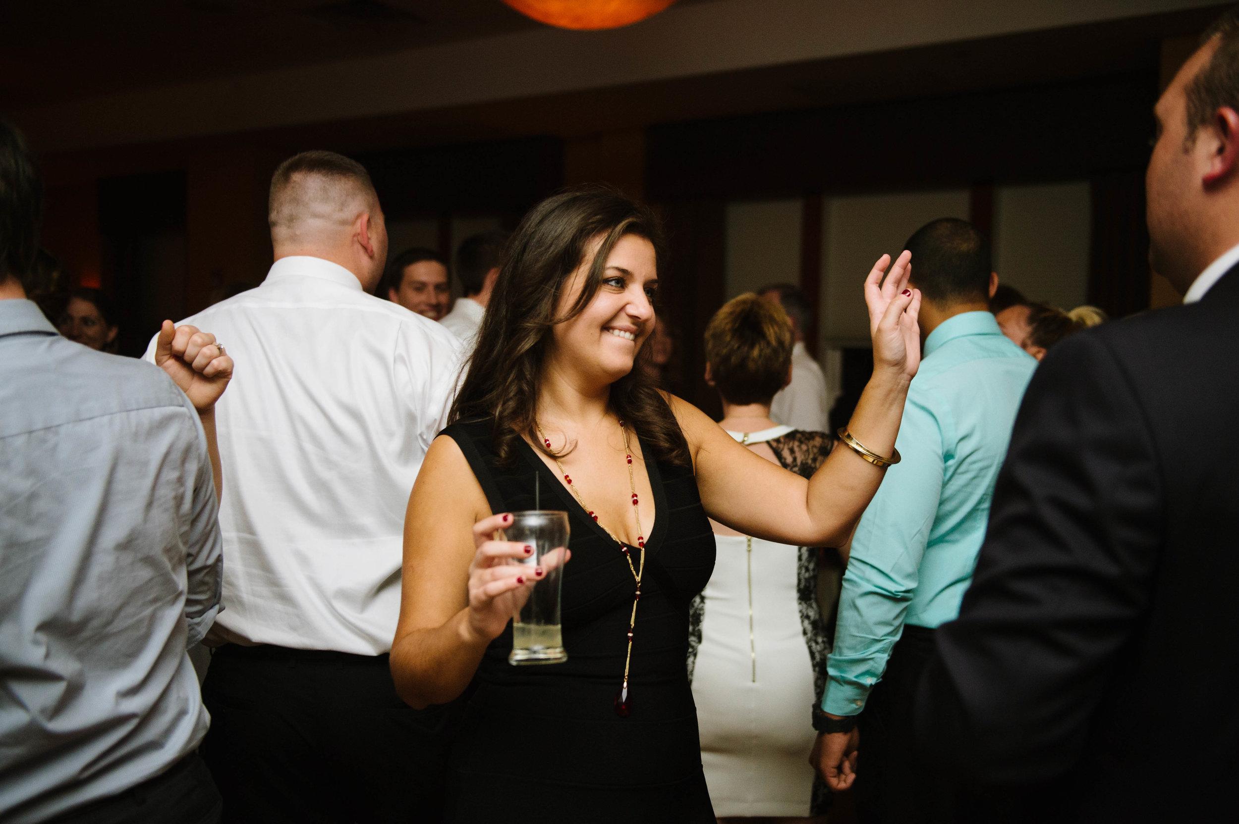 Candid-Wedding-Photography-Massachusetts032.jpg