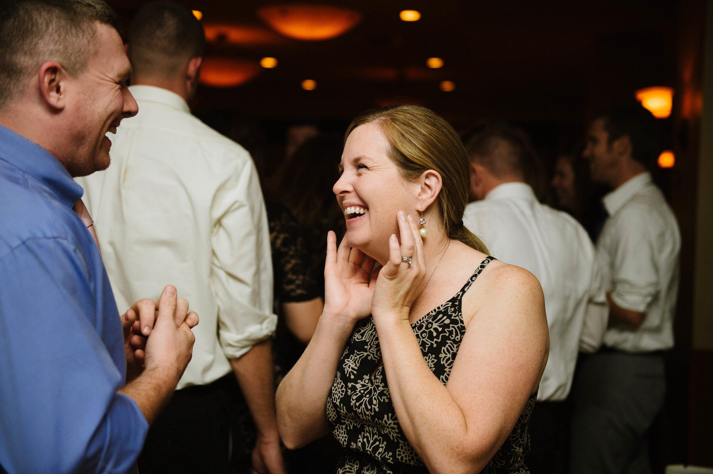 Candid-Wedding-Photography-Massachusetts033.jpg