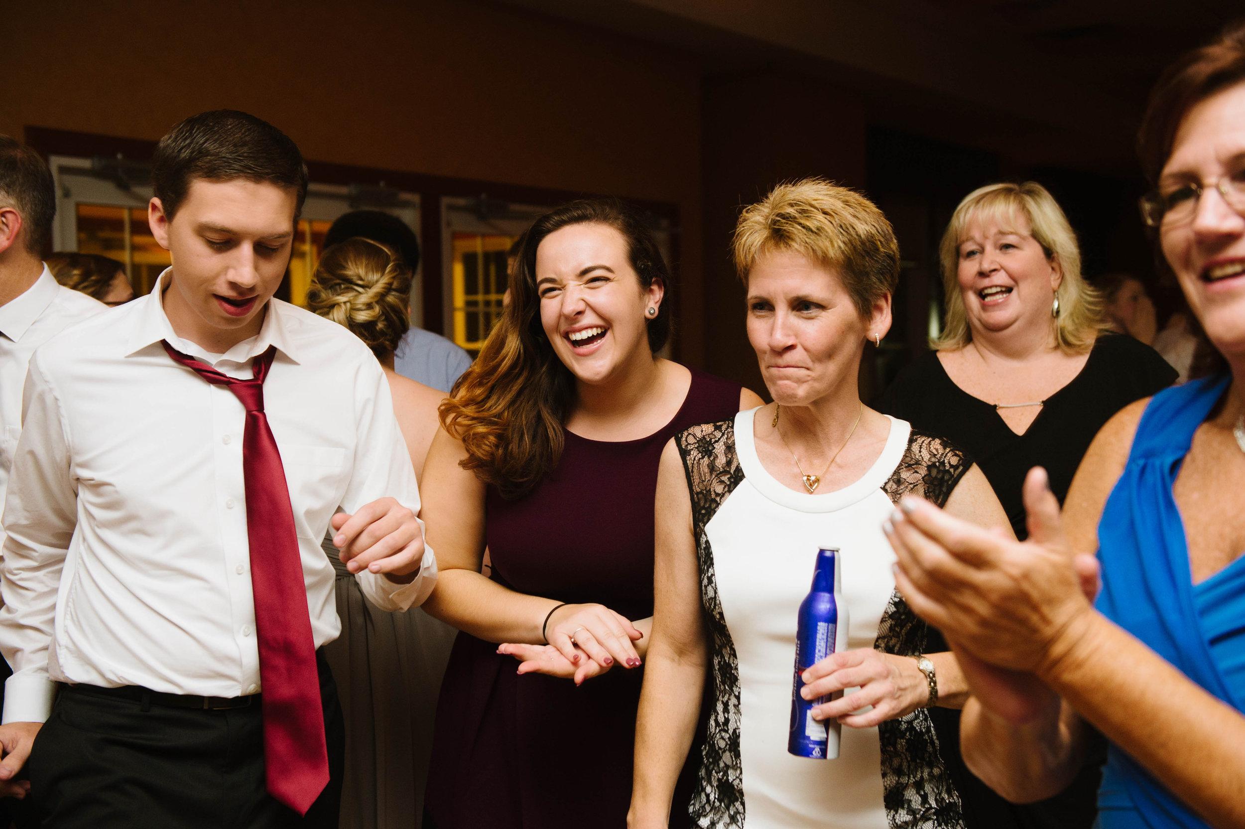 Candid-Wedding-Photography-Massachusetts031.jpg