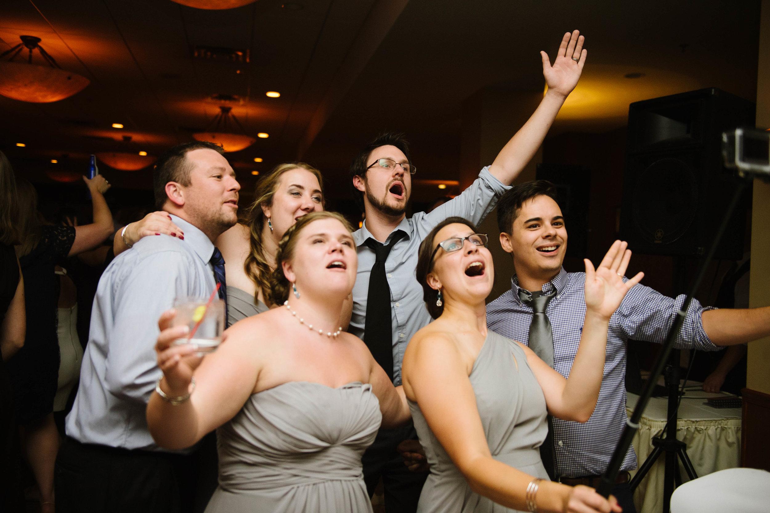 Candid-Wedding-Photography-Massachusetts035.jpg