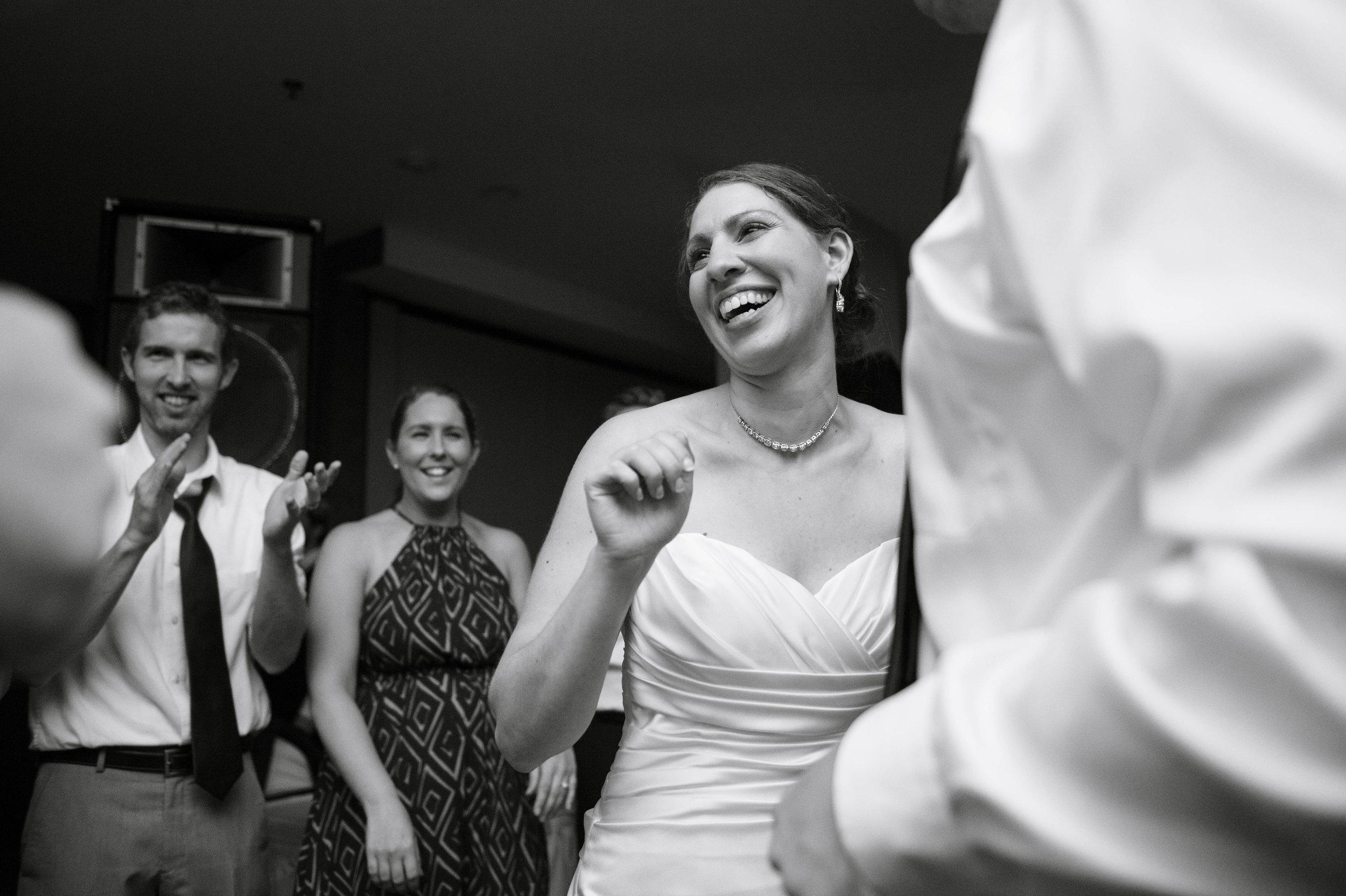 Candid-Wedding-Photography-Massachusetts034.jpg