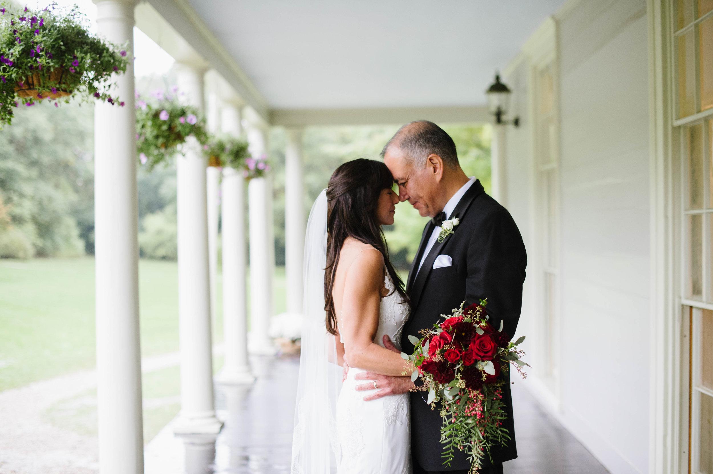 Wedding-Boston-Waltam25.jpg