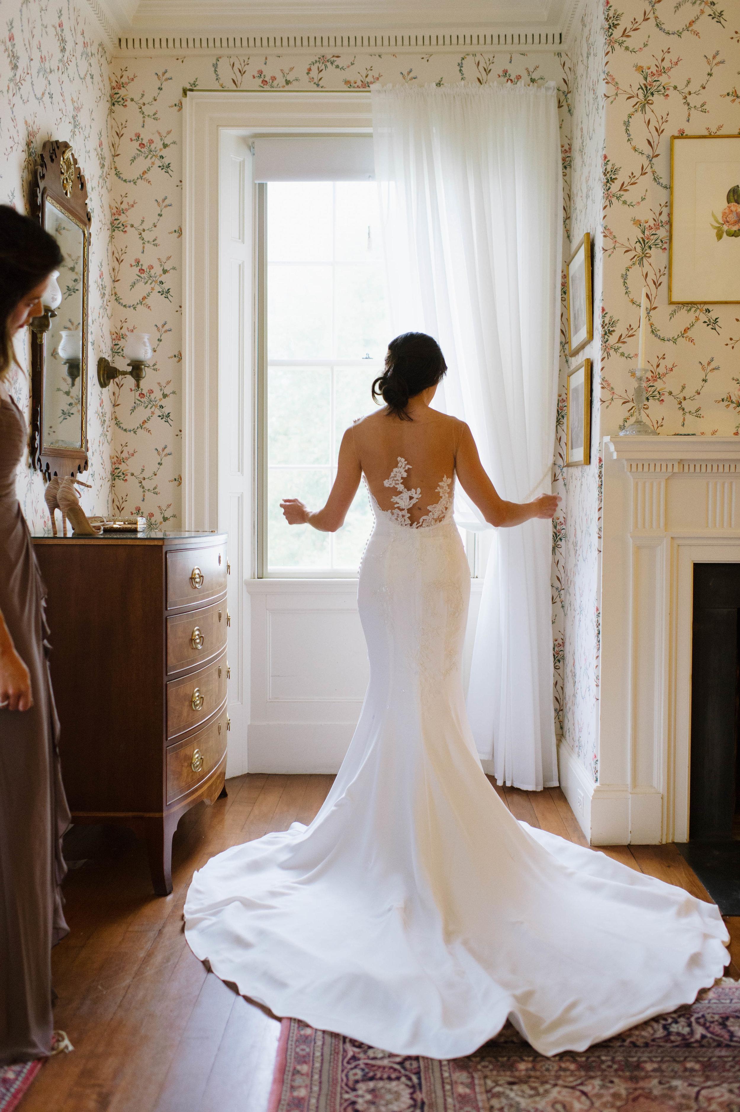 Lyman-Estate-Wedding08.jpg