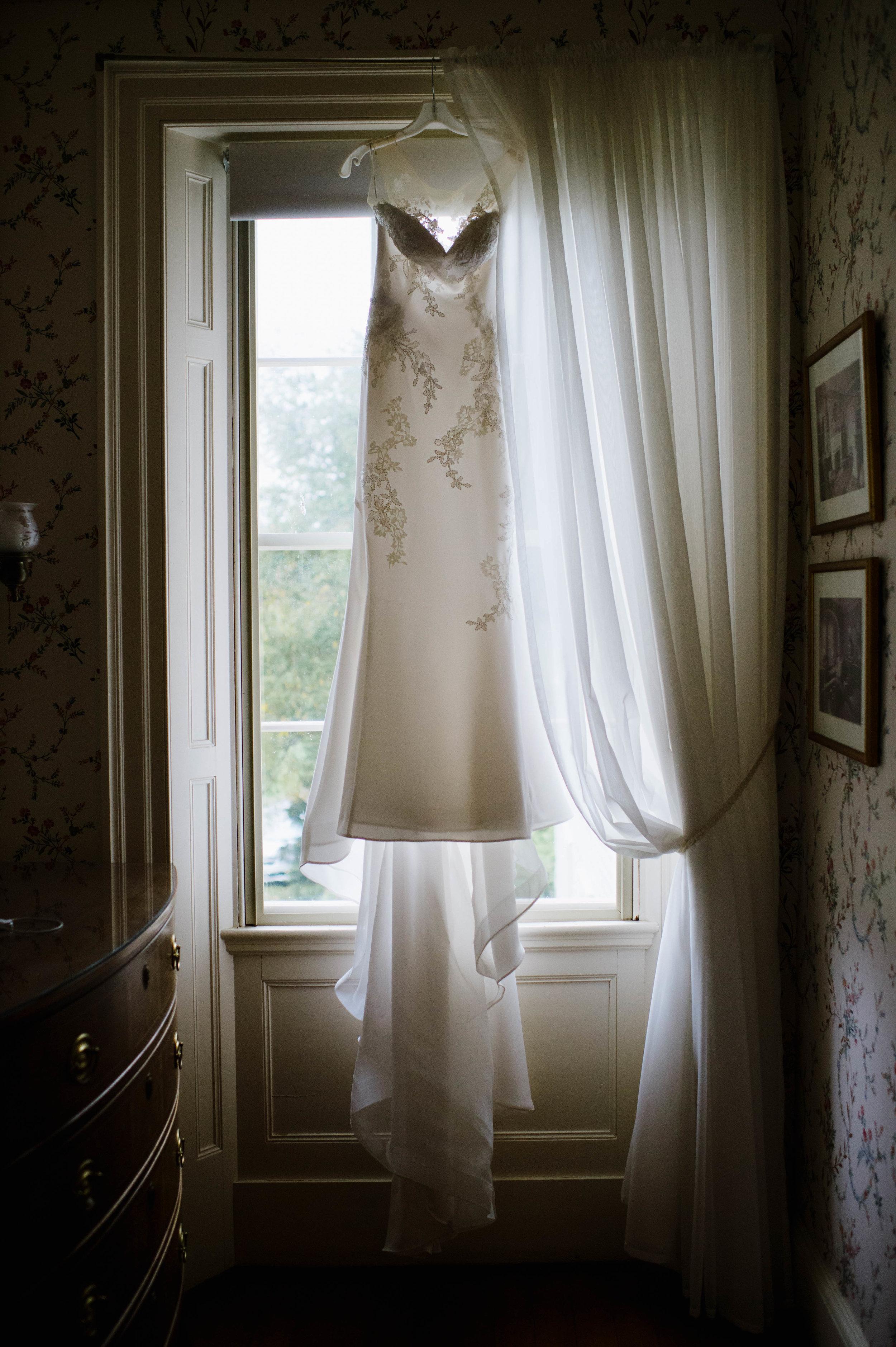 Lyman-Estate-Wedding06.jpg