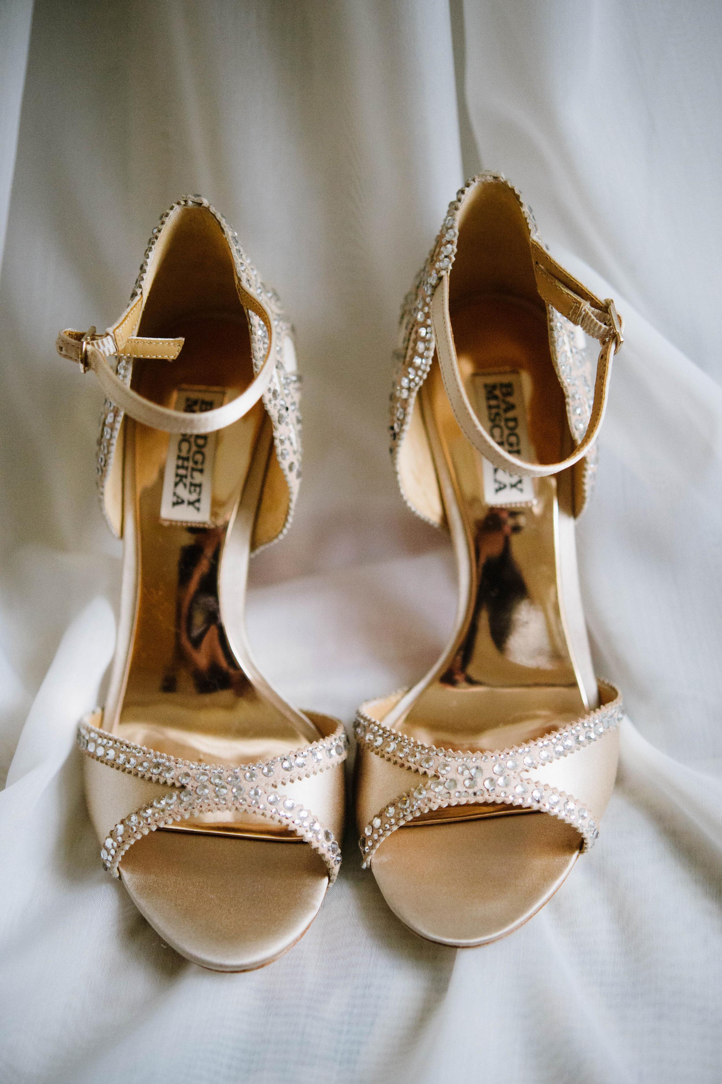 Creative-Wedding-Photography-Boston04.jpg