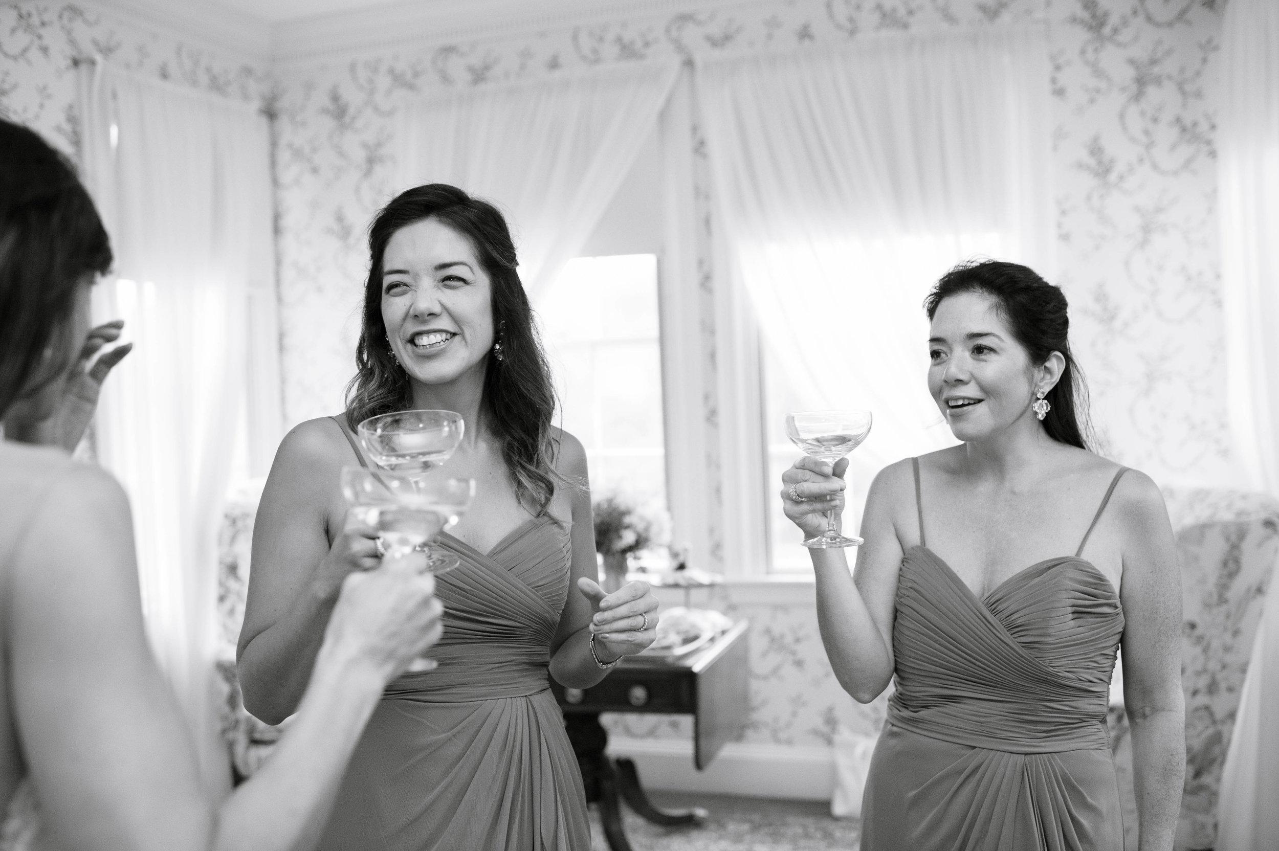 Creative-Wedding-Photography-Boston01.jpg