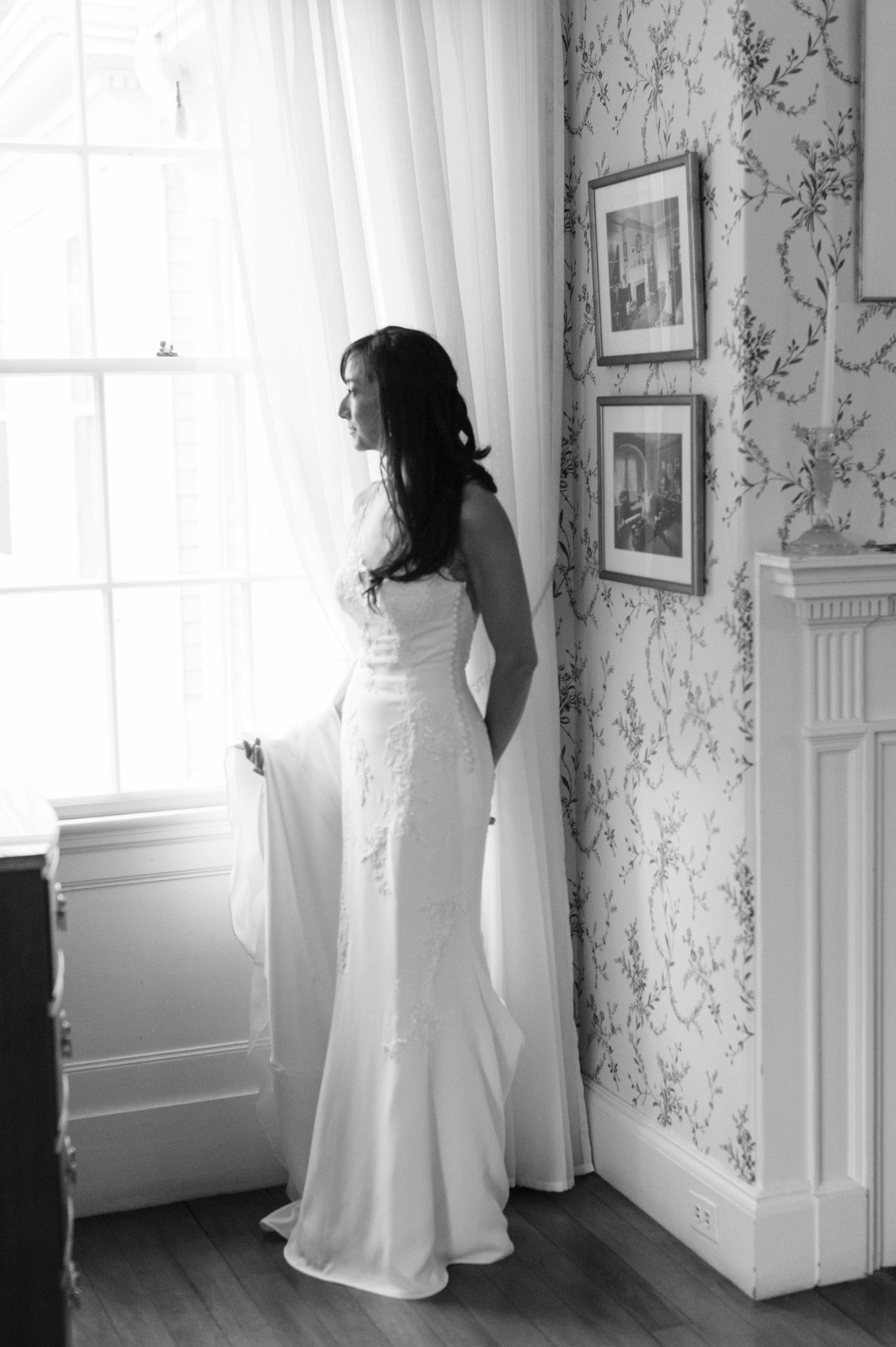 Creative-Wedding-Photography-Boston05.jpg