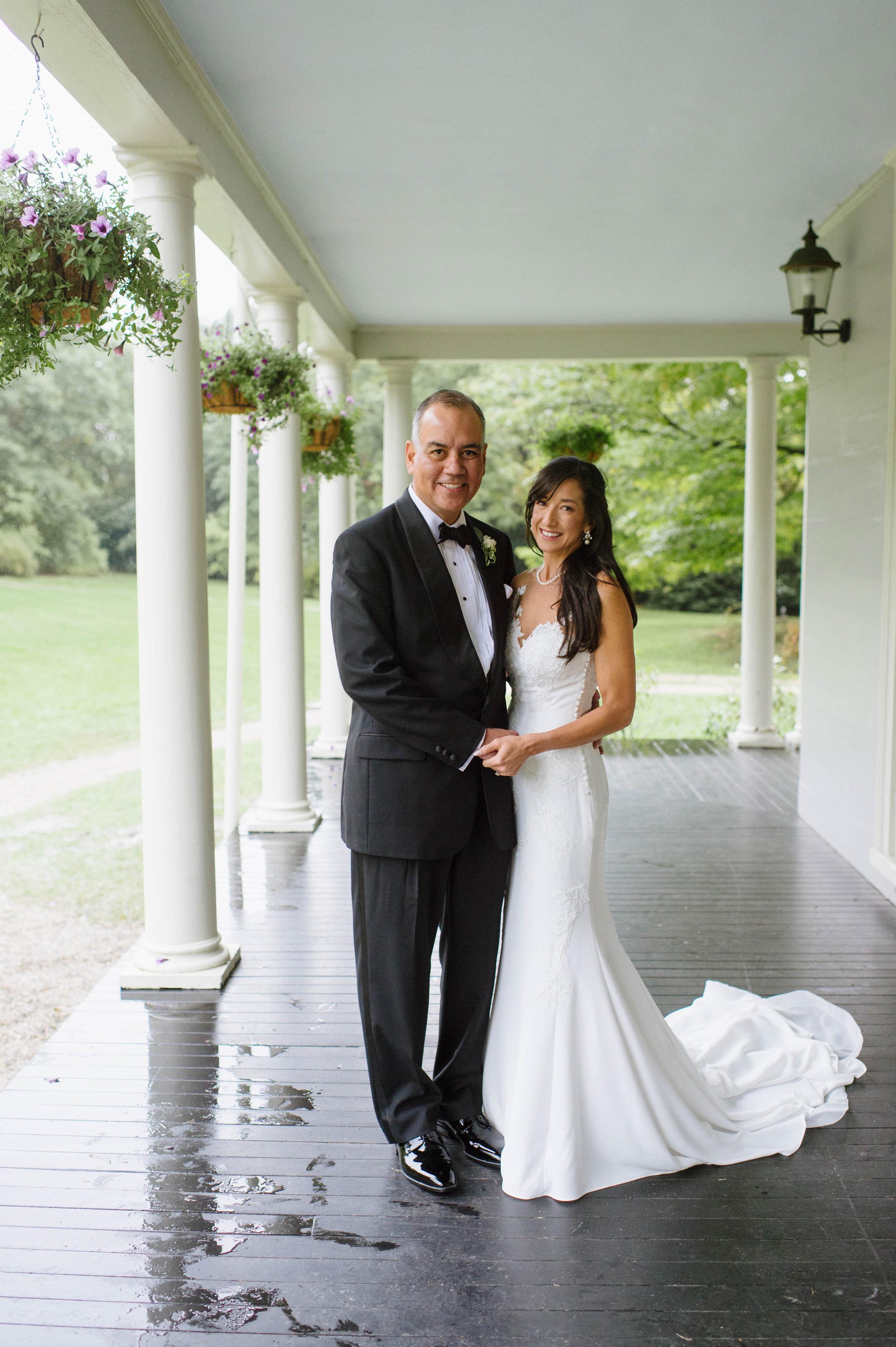 Creative-Wedding-Photography-Boston15.jpg