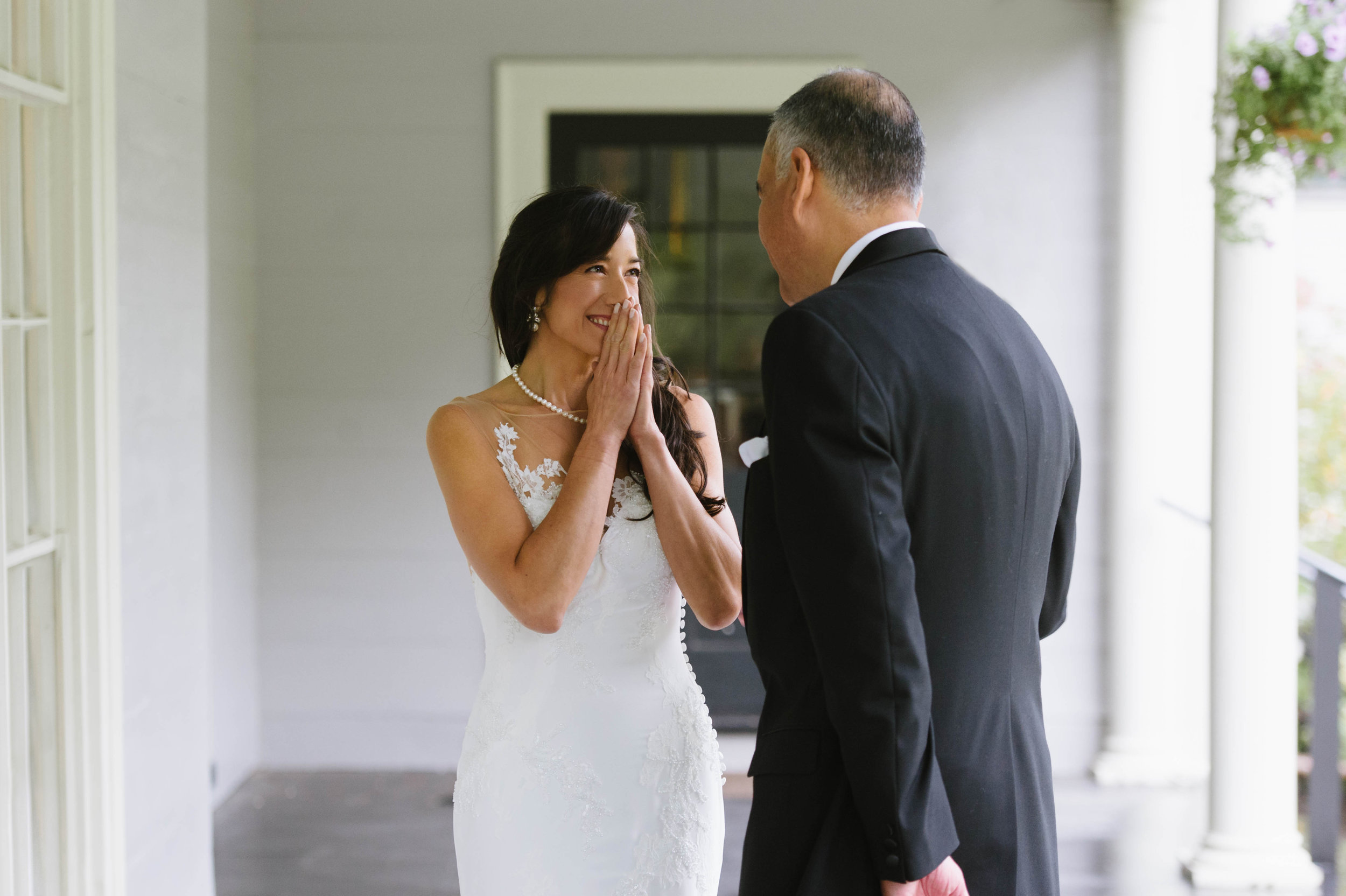 Candid-Wedding-Photography-Boston19.jpg