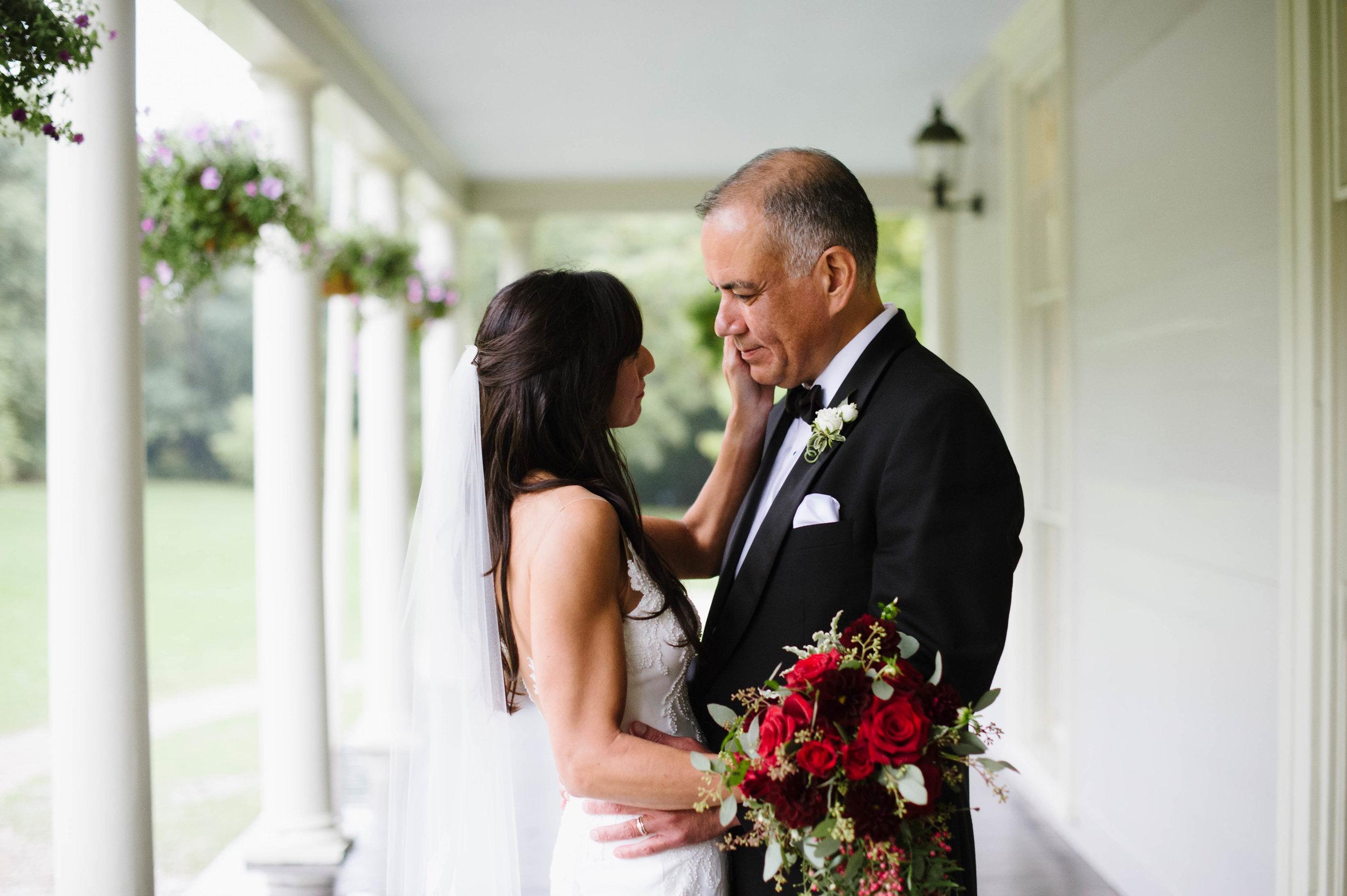 Wedding-Boston-Waltam26.jpg