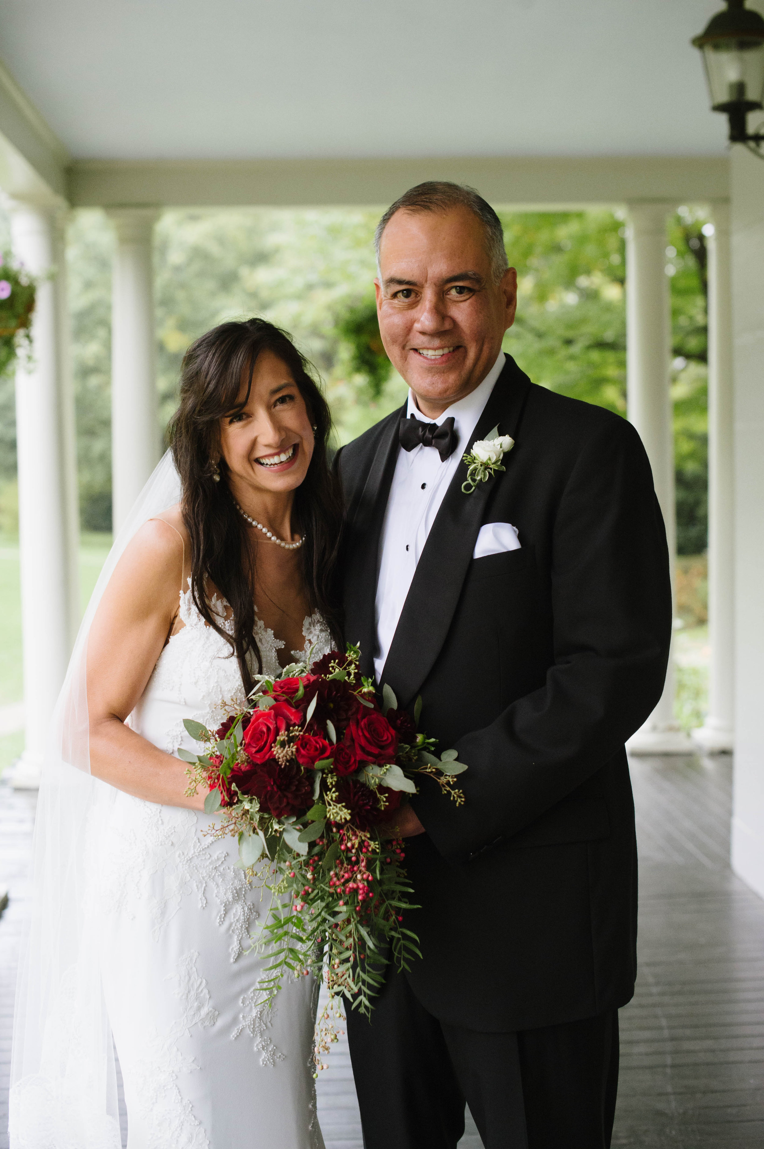 Wedding-Boston-Waltam20.jpg