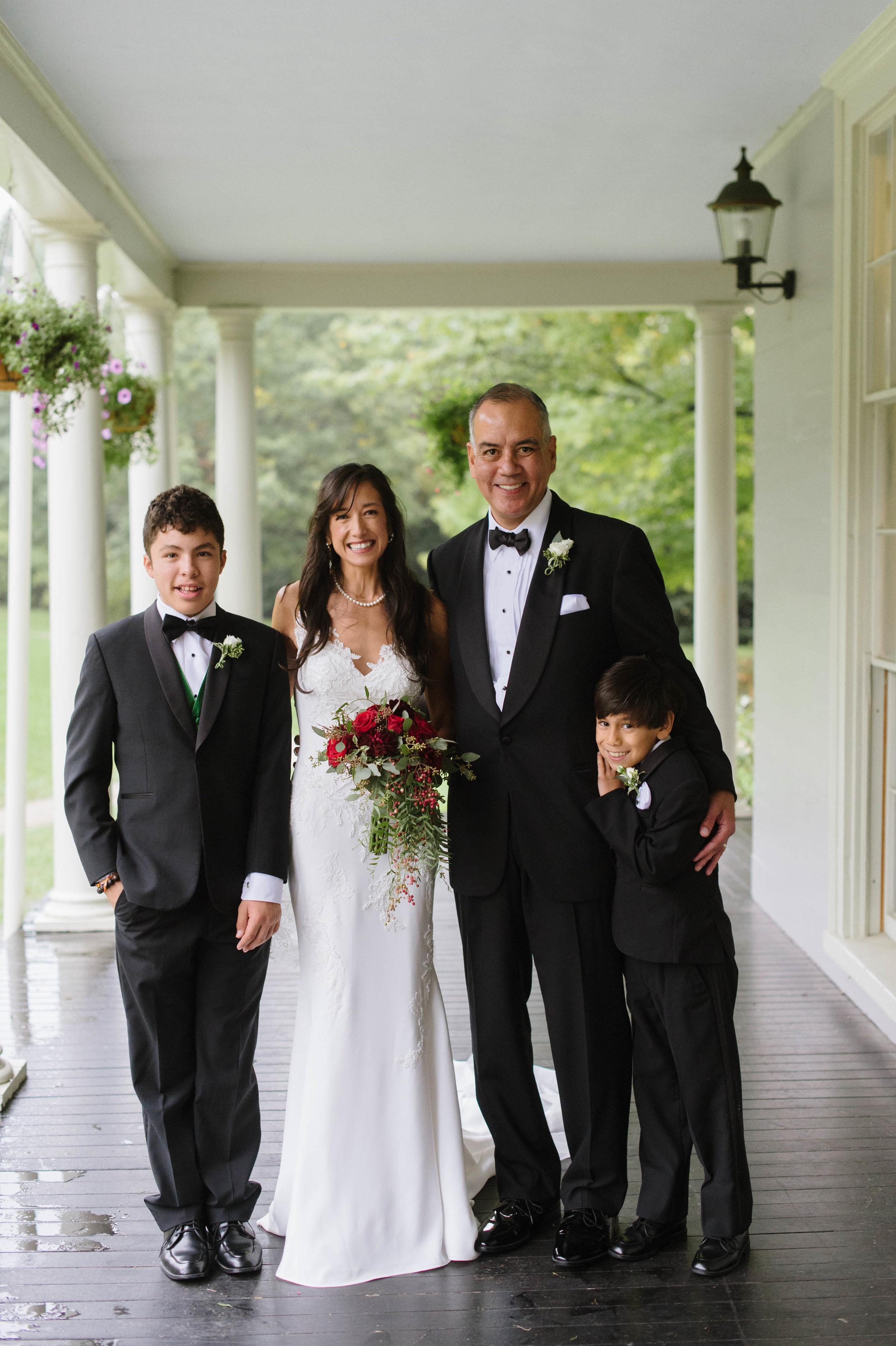 Wedding-Boston-Waltam16.jpg