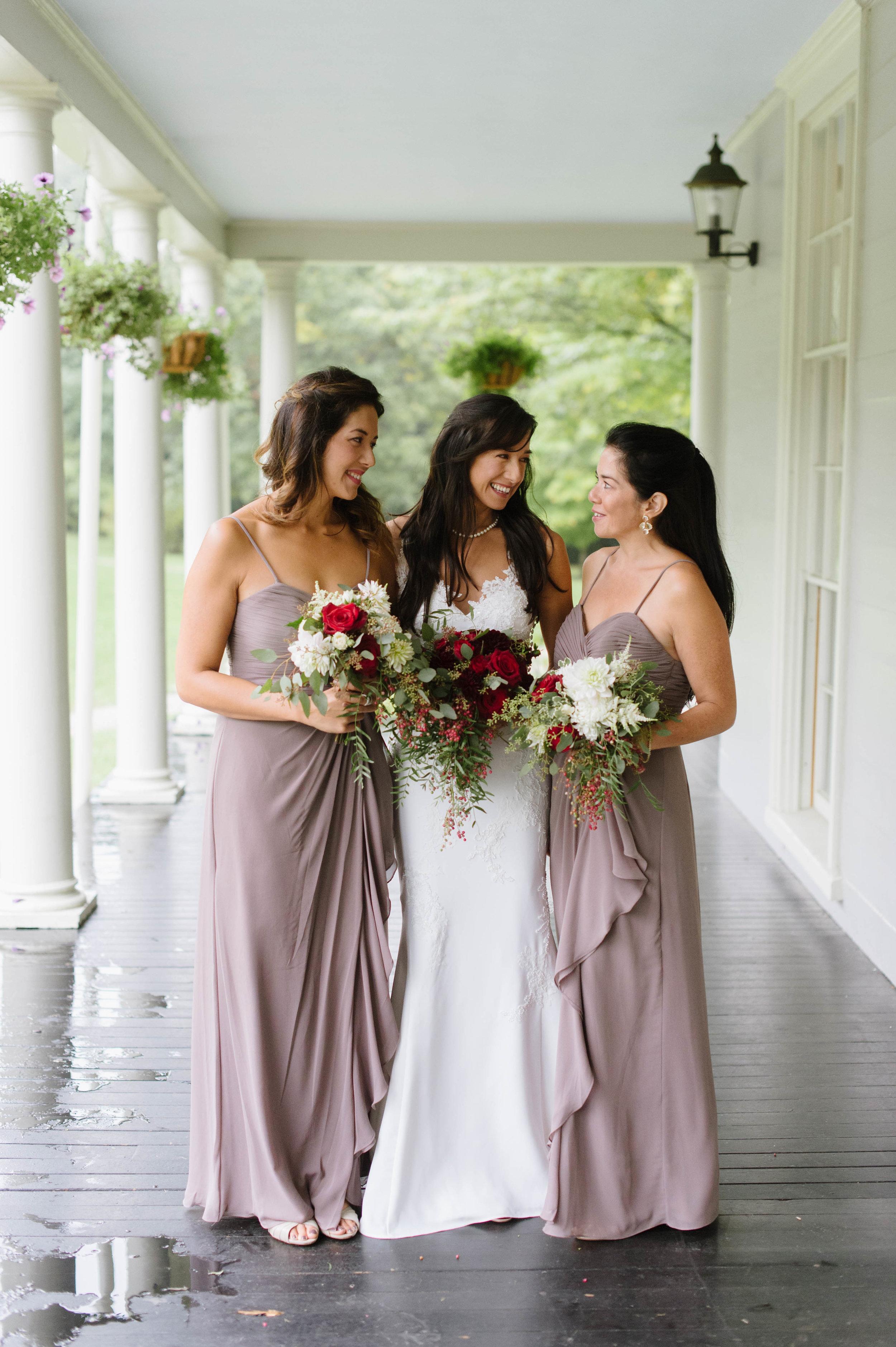 Wedding-Boston-Waltam14.jpg