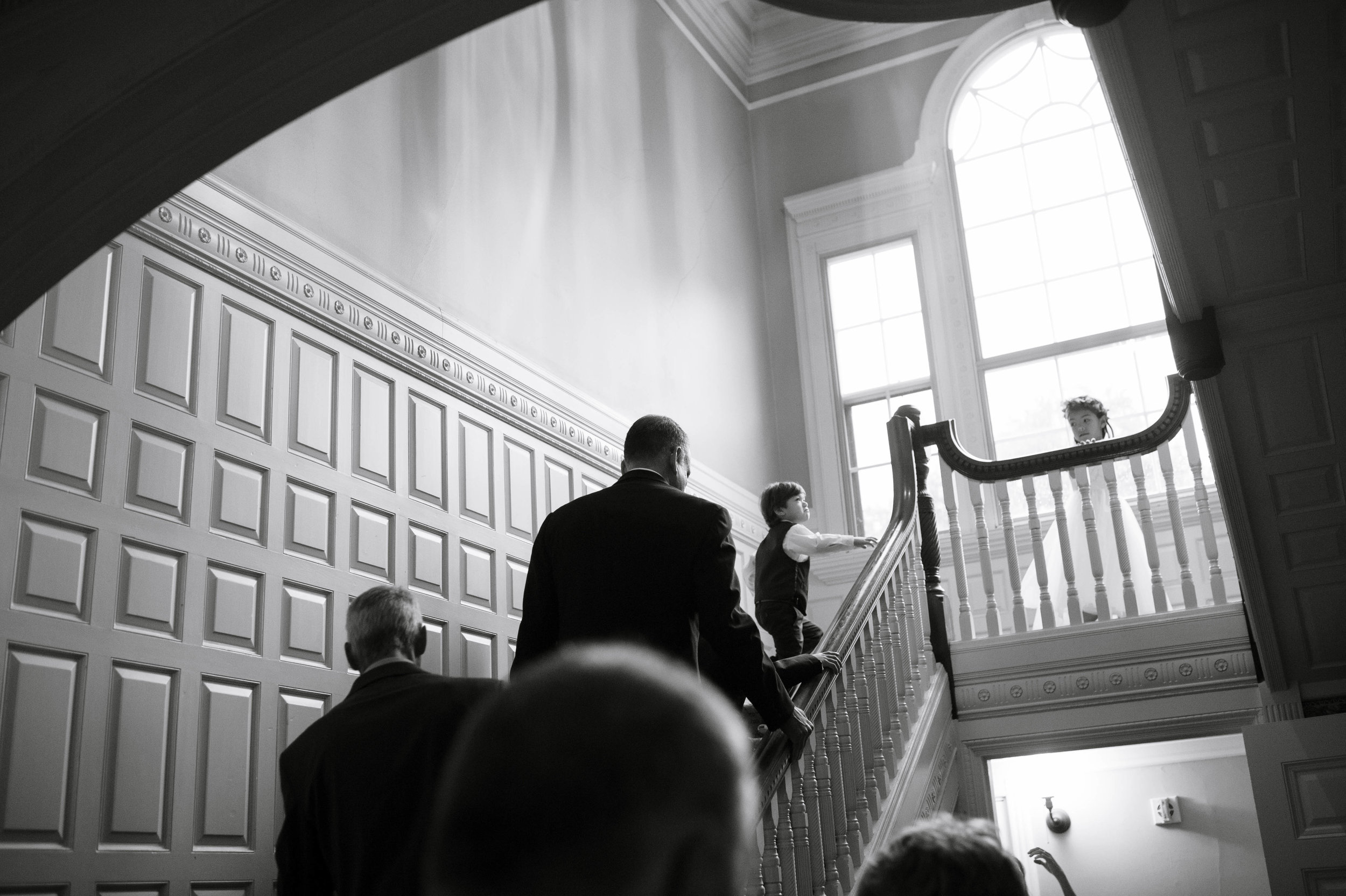 Creative-Wedding-Photography-Boston22.jpg