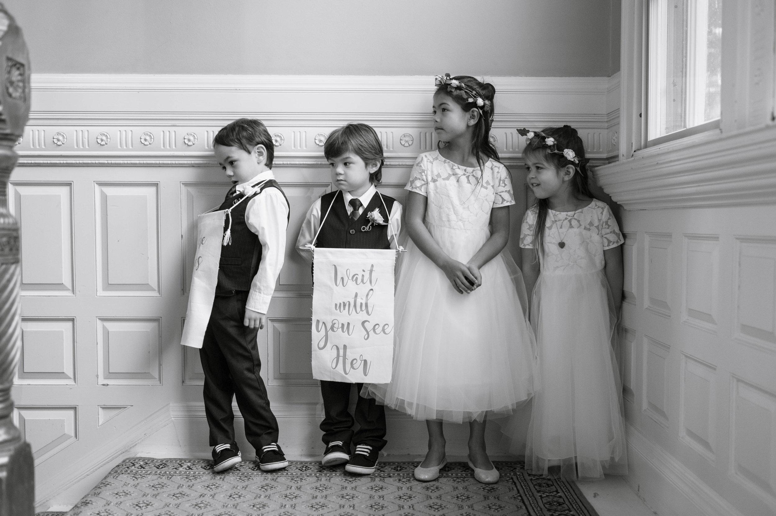 Creative-Wedding-Photography-Boston26.jpg